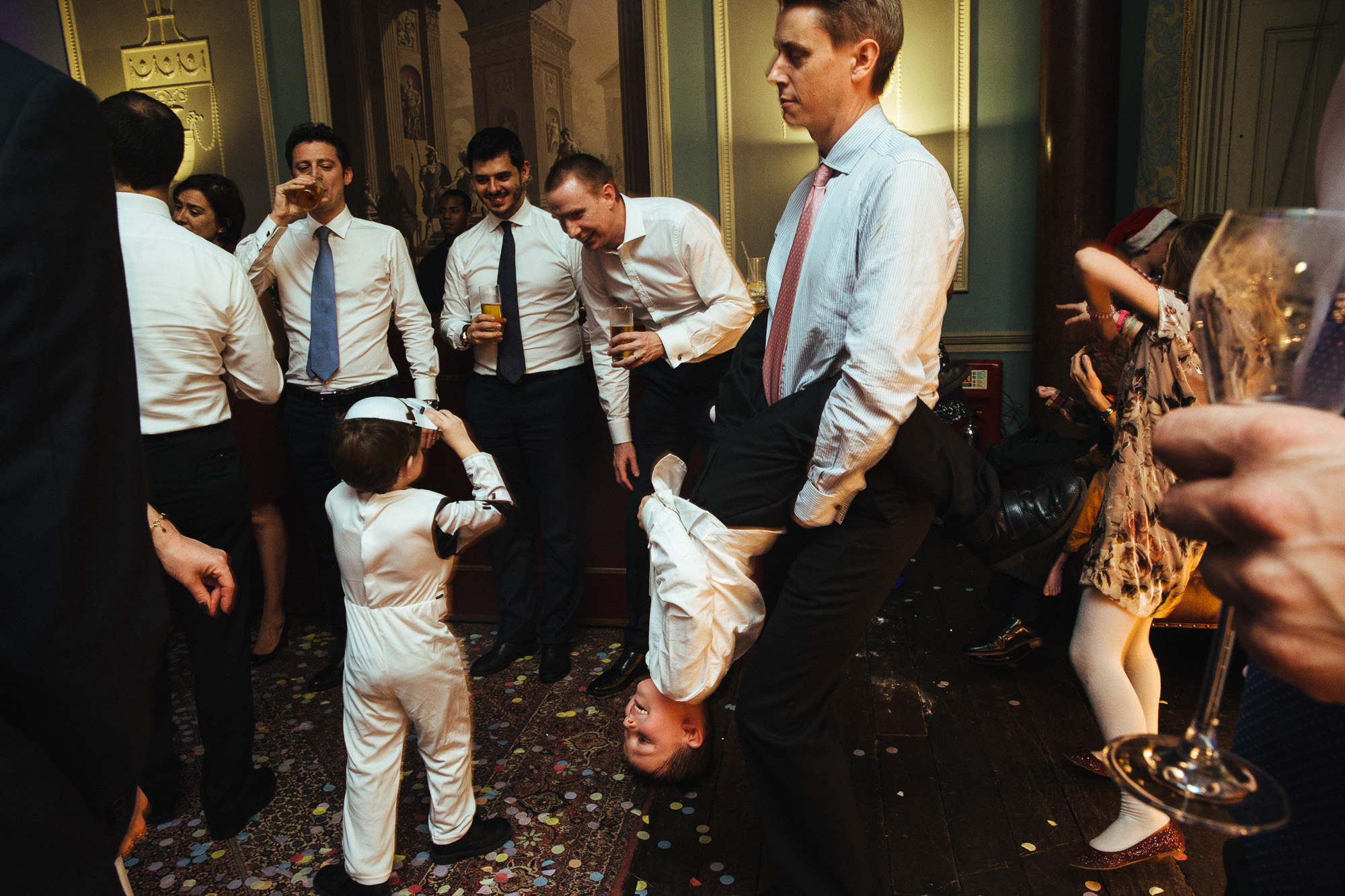 best-wedding-photography-2015- (82 of 129)