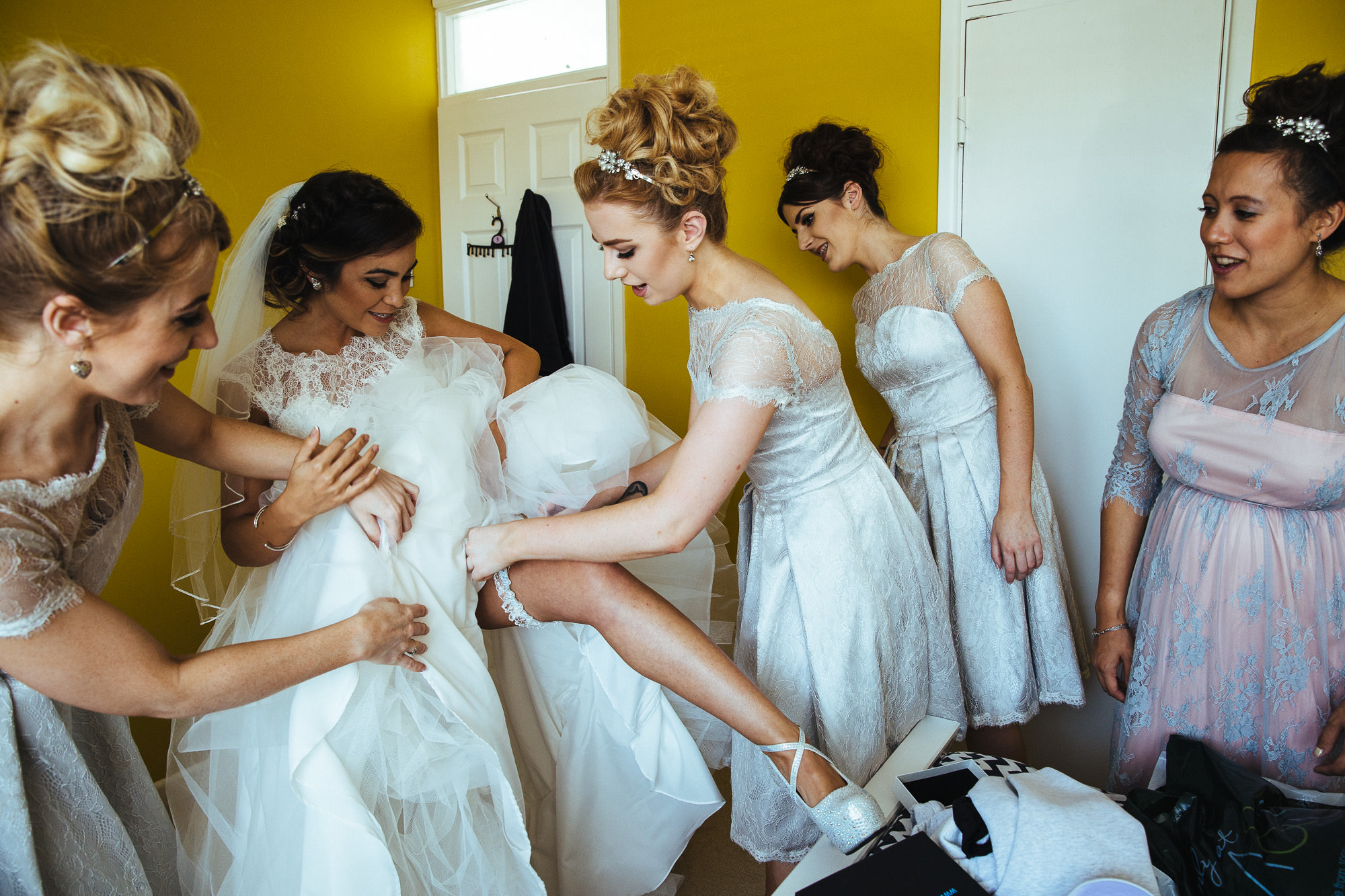 best-wedding-photography-2015- (9 of 129)