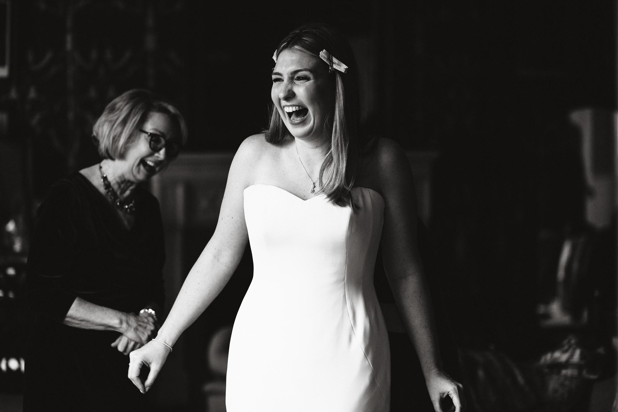 home-house-wedding (12 of 99)