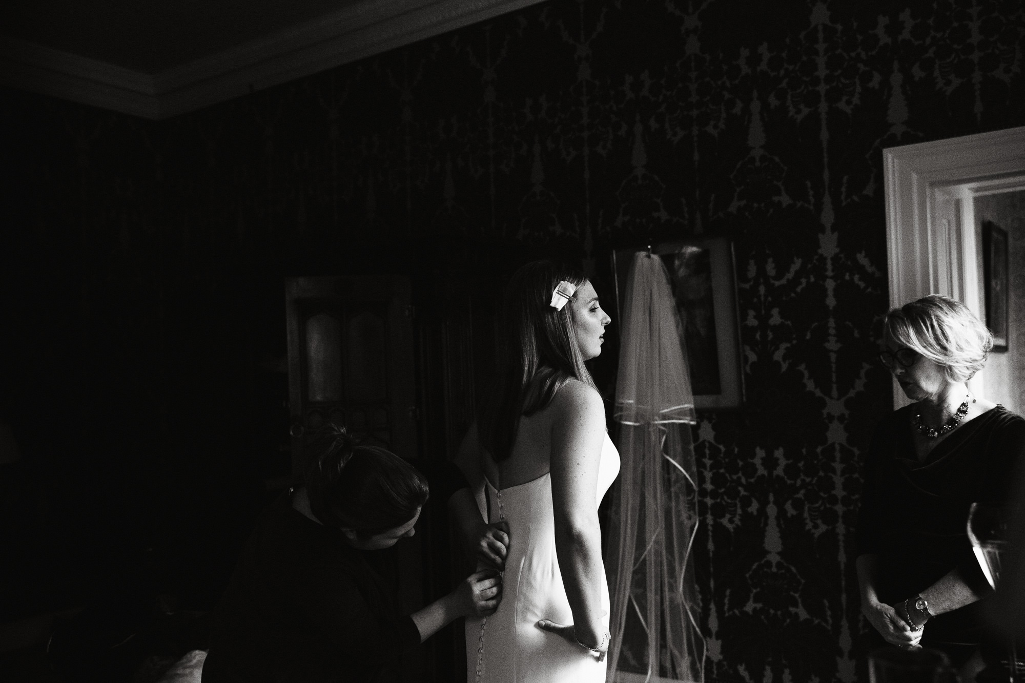 home-house-wedding (13 of 99)