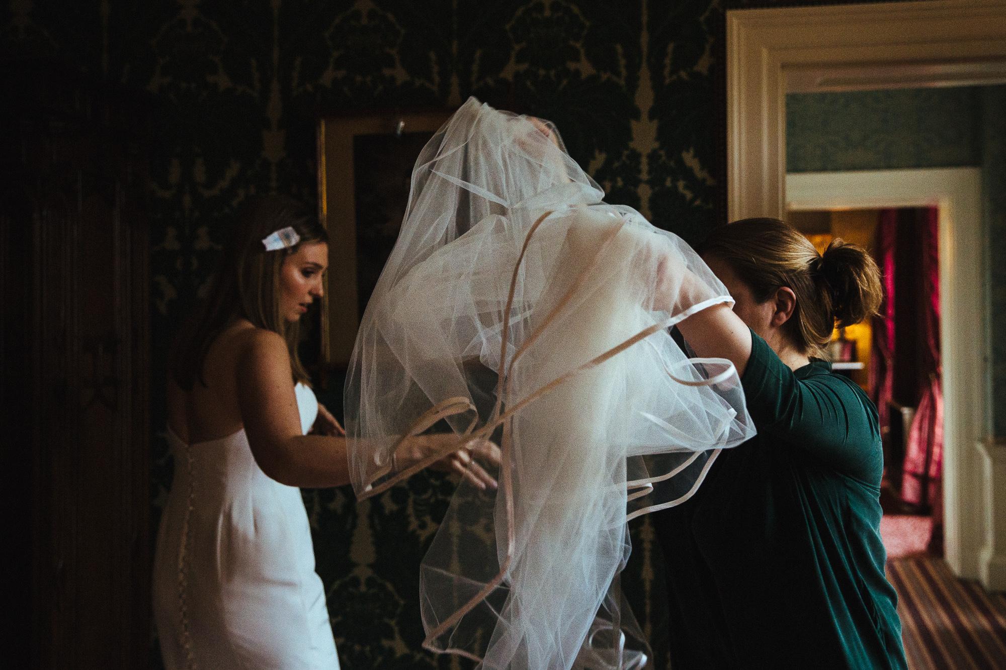 home-house-wedding (15 of 99)