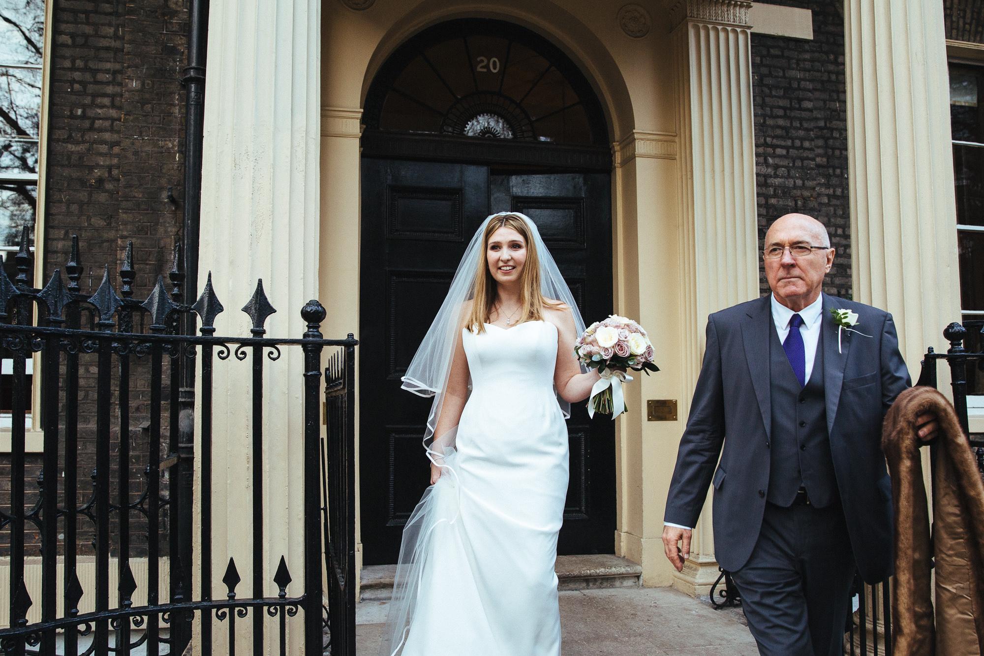 home-house-wedding (18 of 99)