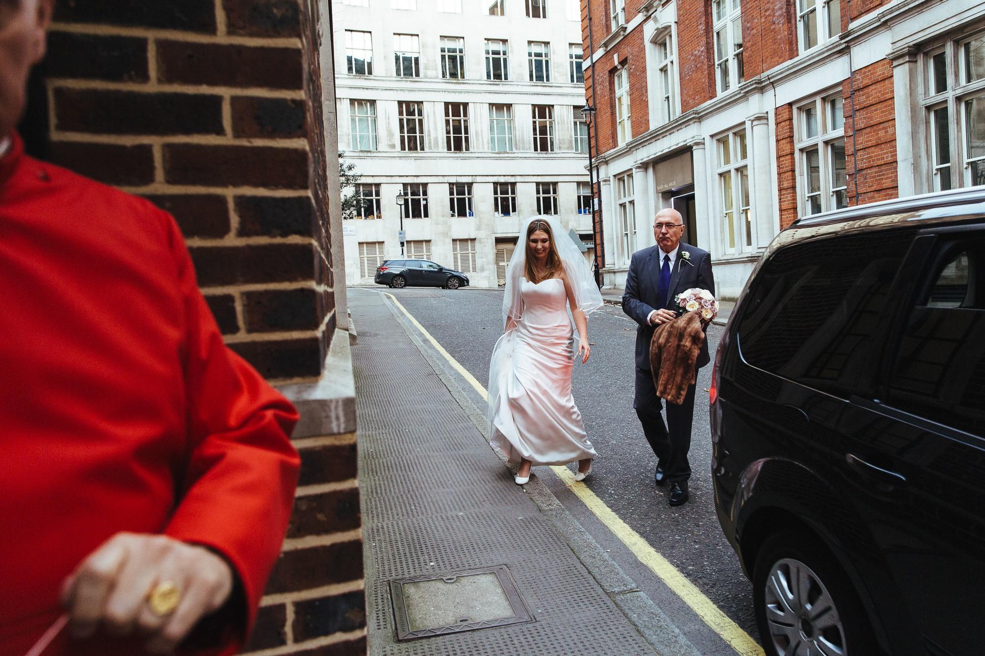 home-house-wedding (20 of 99)