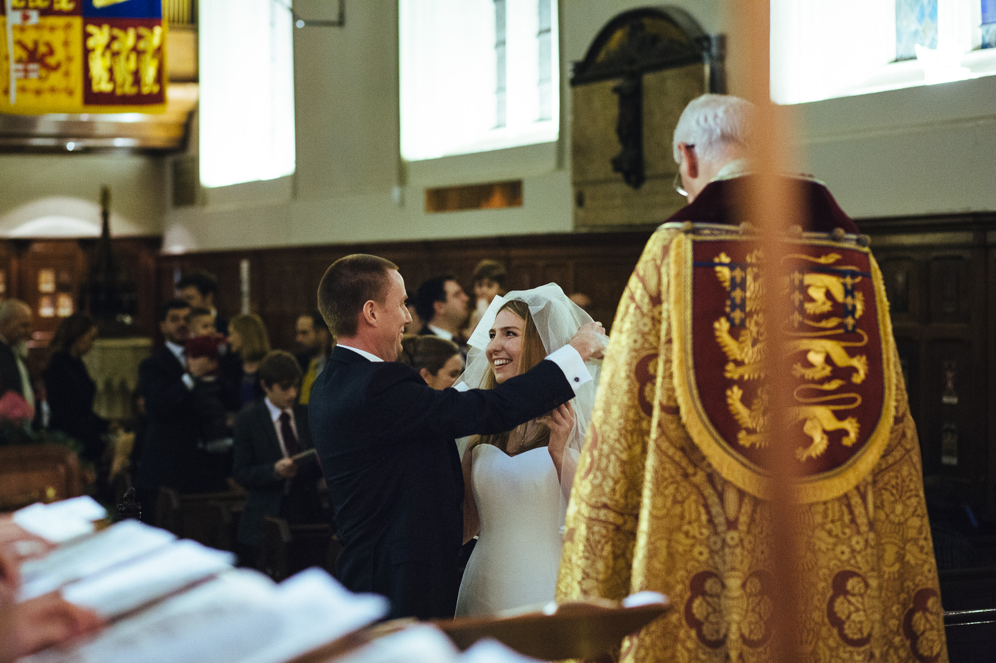 home-house-wedding (29 of 99)