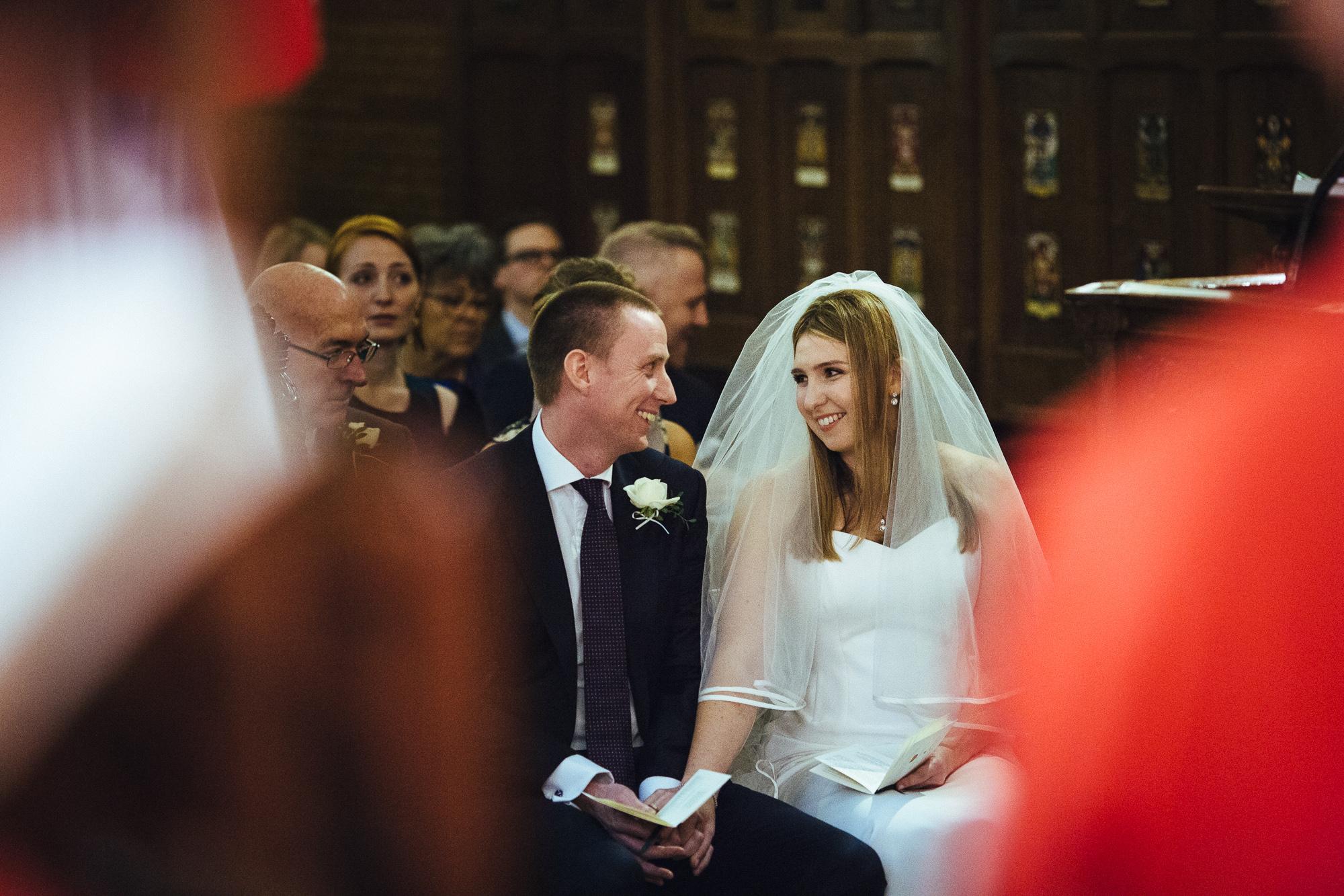 home-house-wedding (30 of 99)