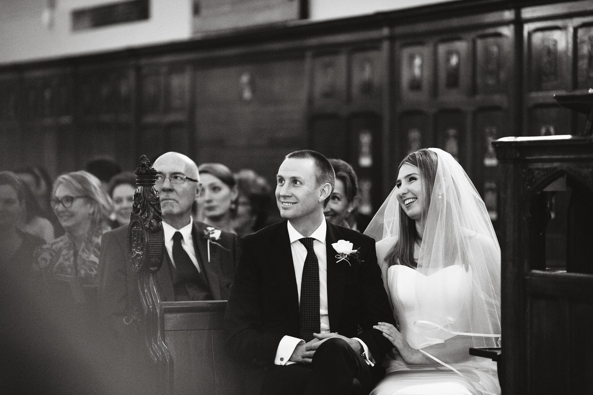 home-house-wedding (32 of 99)