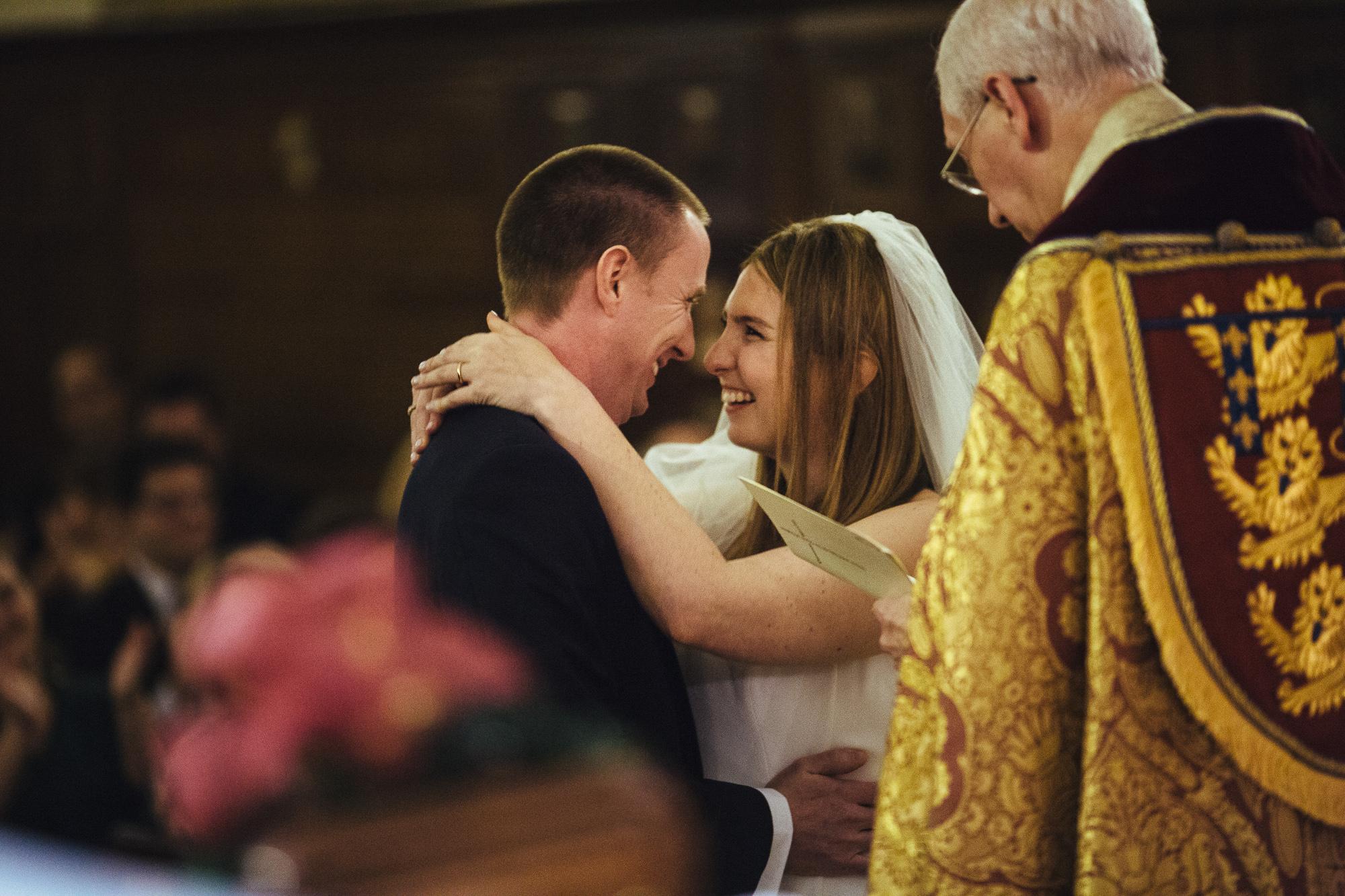 home-house-wedding (37 of 99)