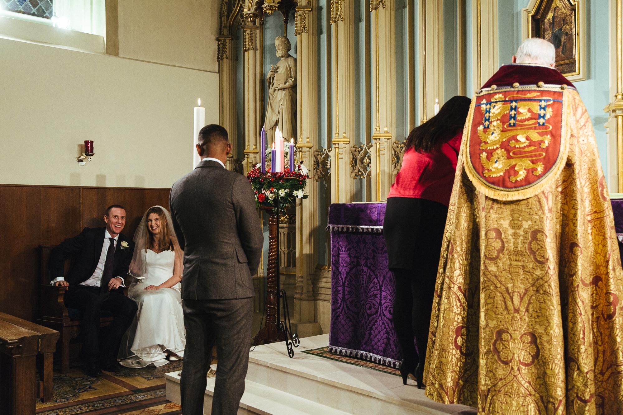 home-house-wedding (38 of 99)