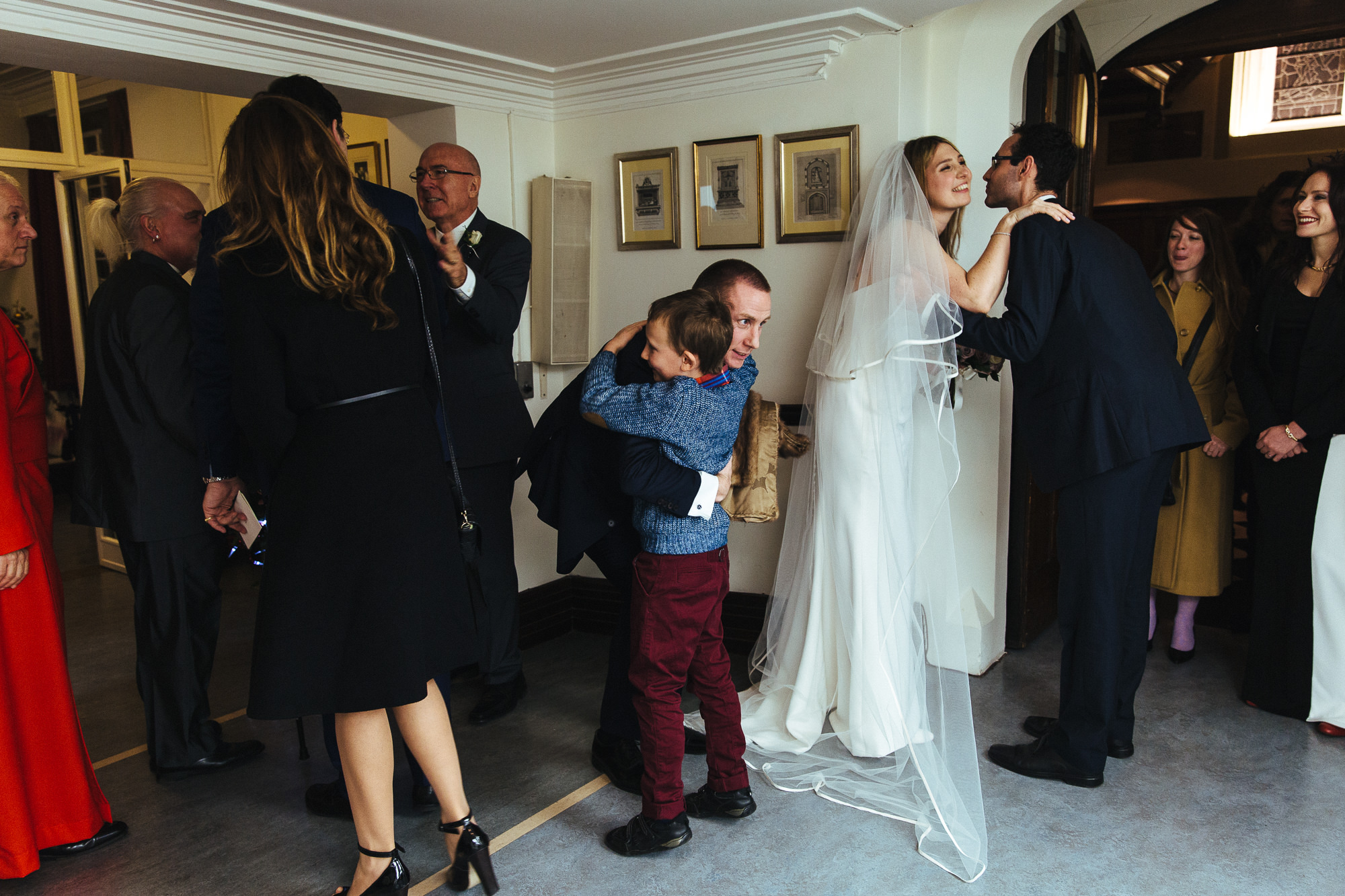 home-house-wedding (44 of 99)