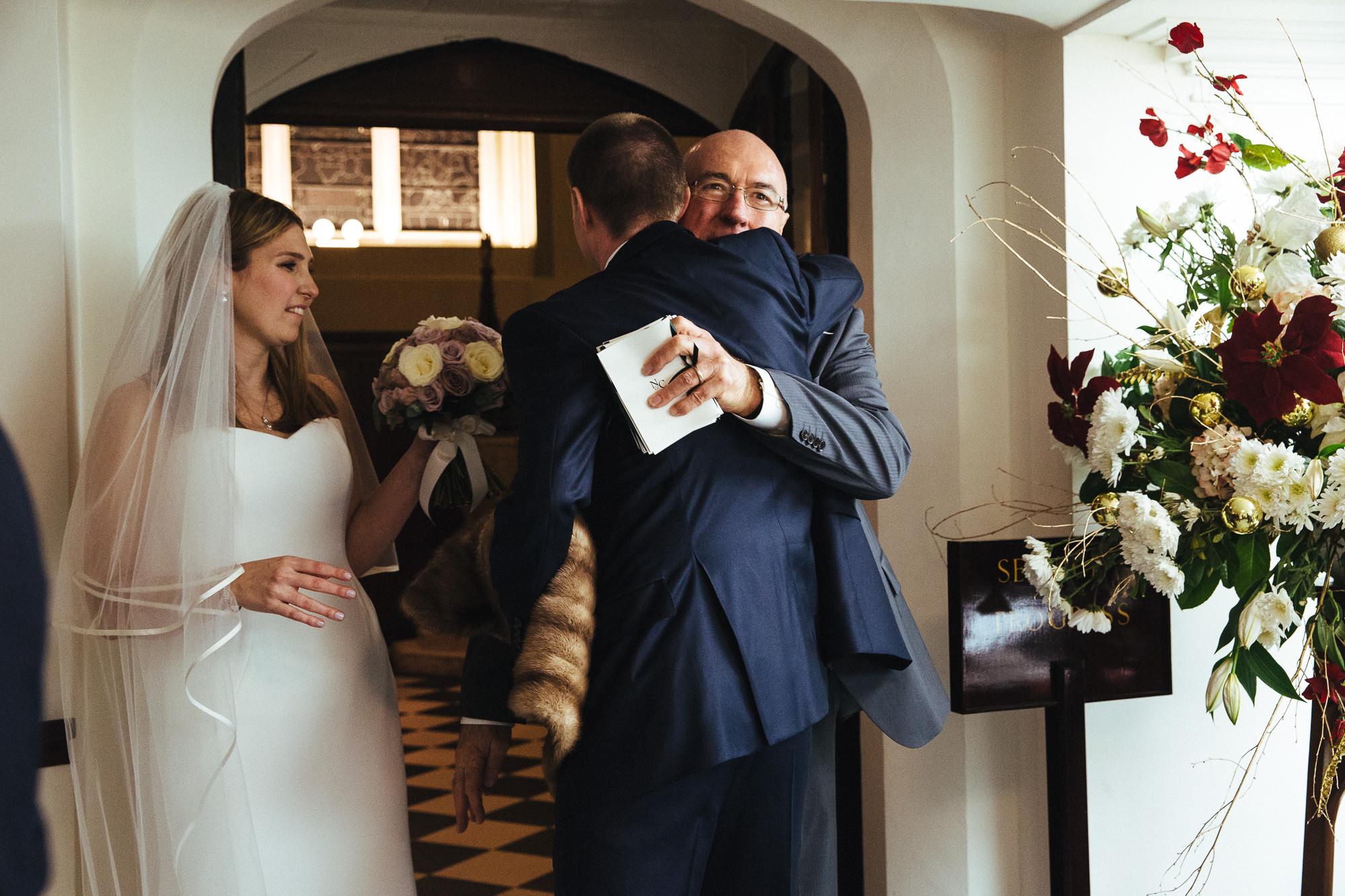 home-house-wedding (46 of 99)