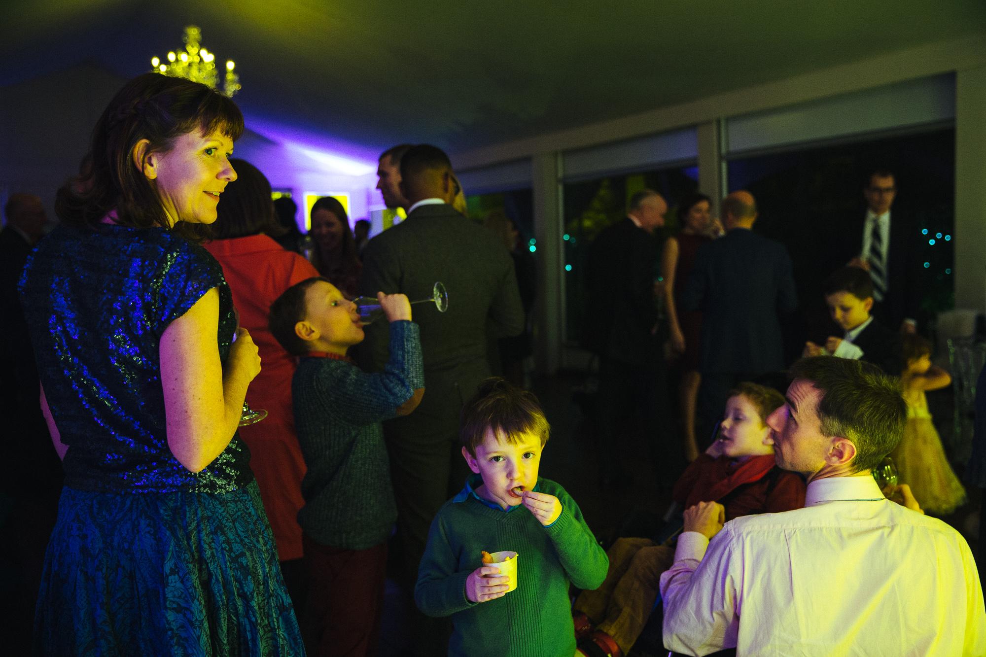 home-house-wedding (61 of 99)