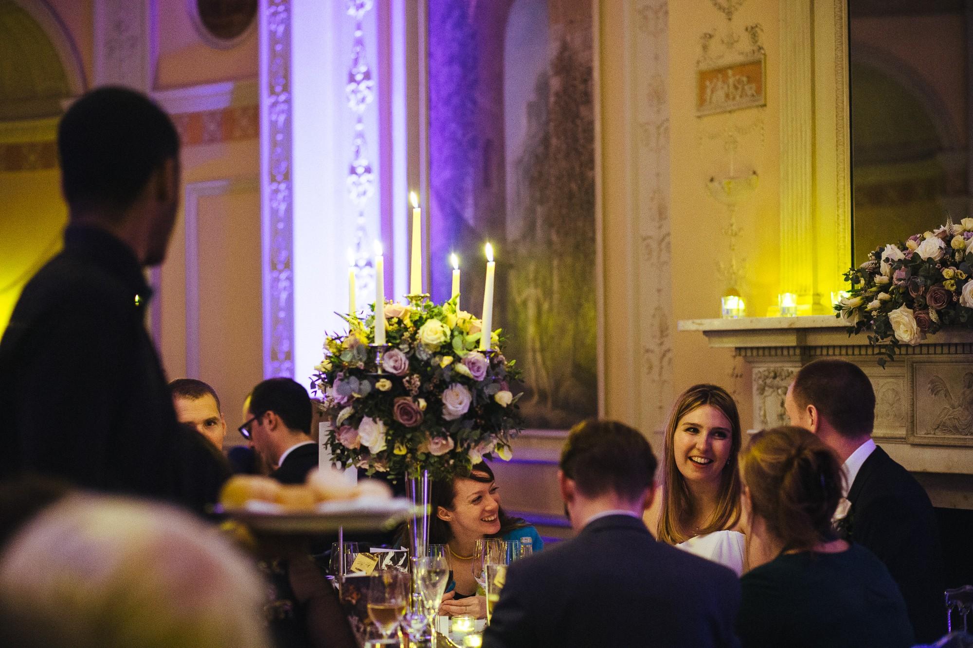 home-house-wedding (67 of 99)