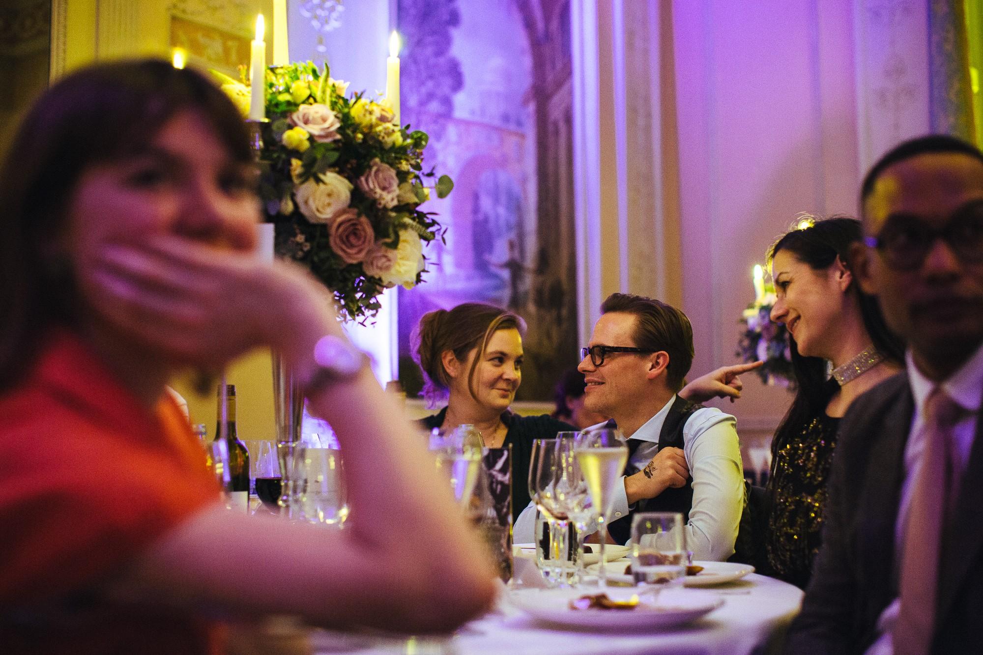home-house-wedding (73 of 99)