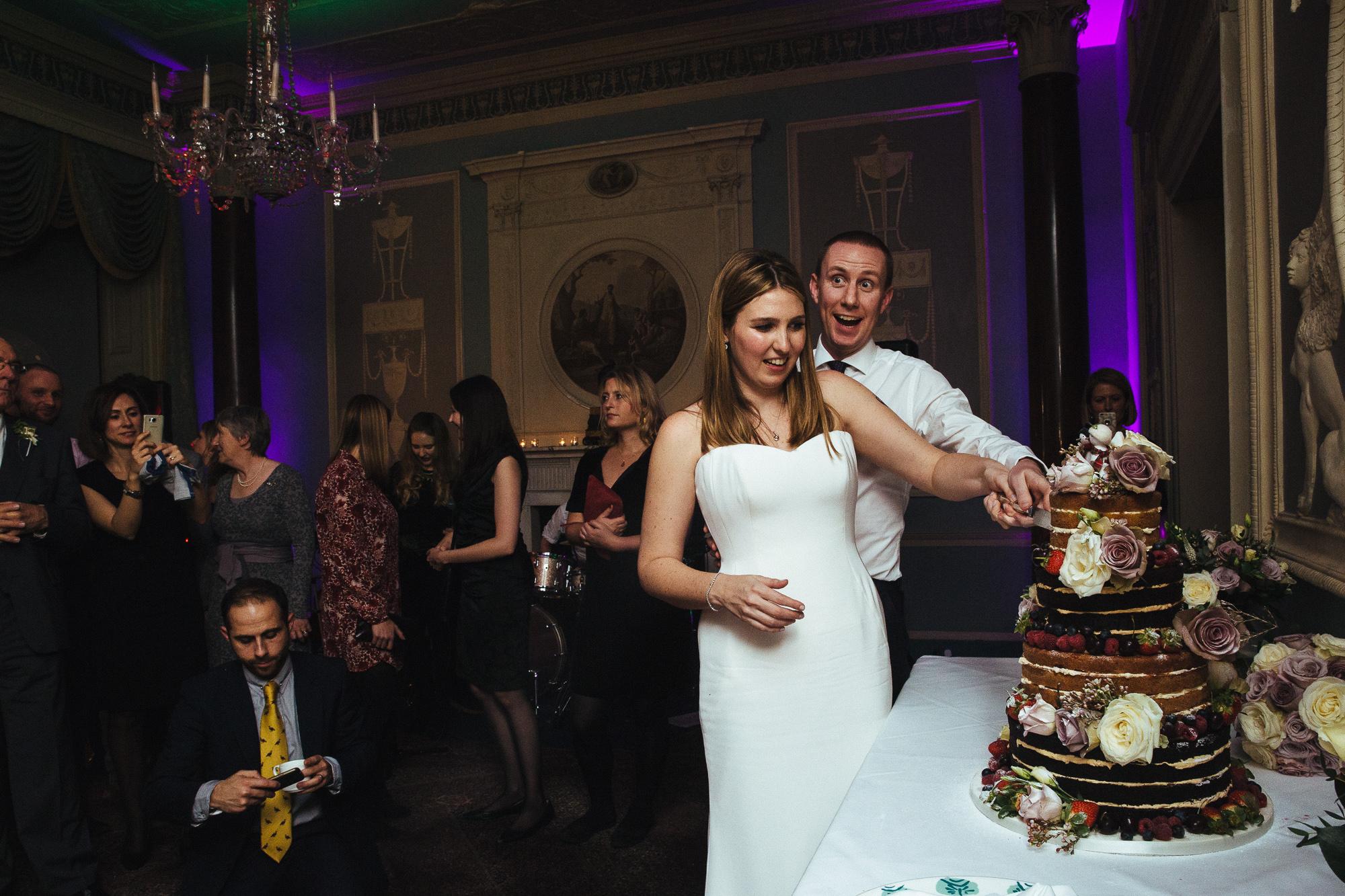 home-house-wedding (84 of 99)