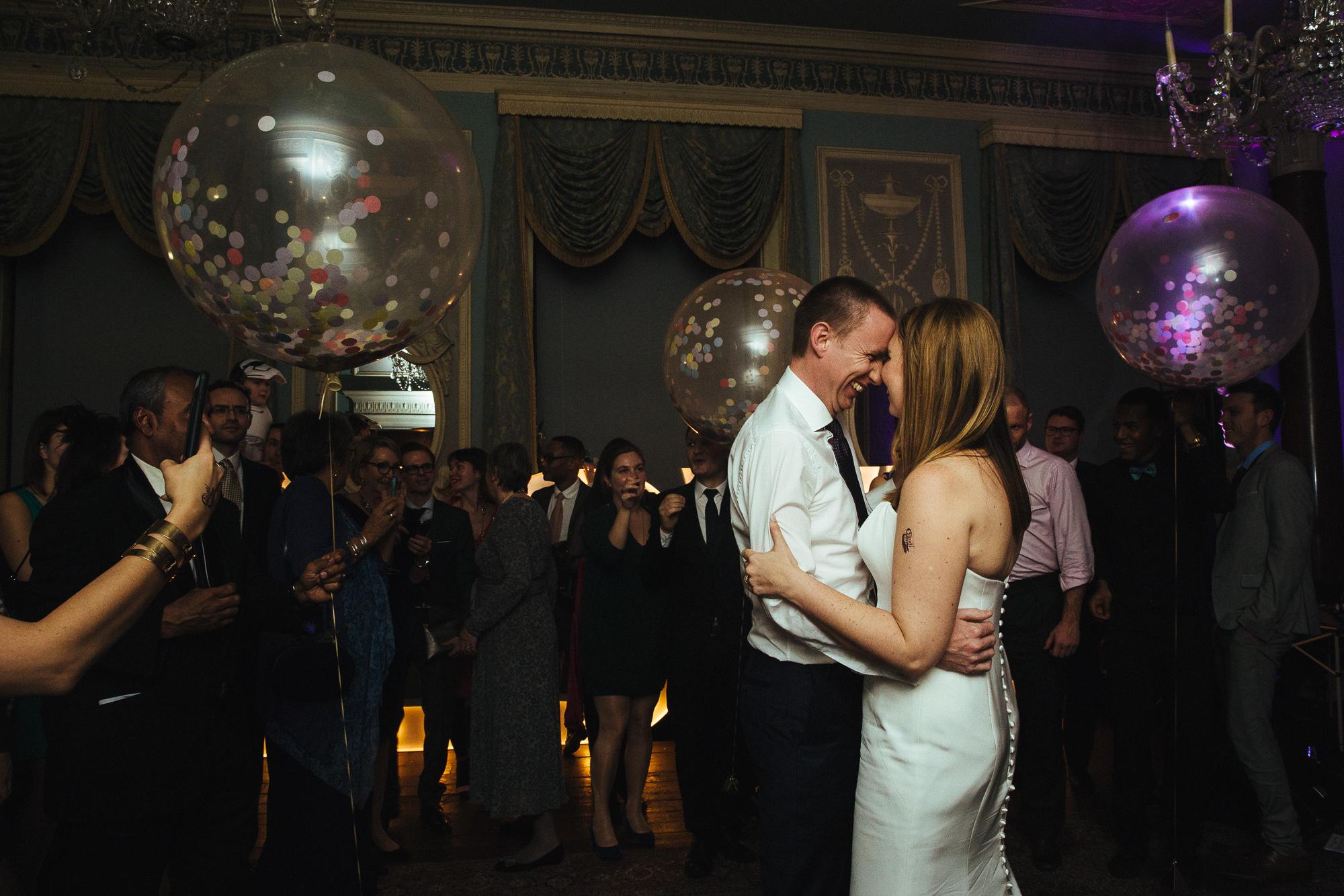 home-house-wedding (85 of 99)
