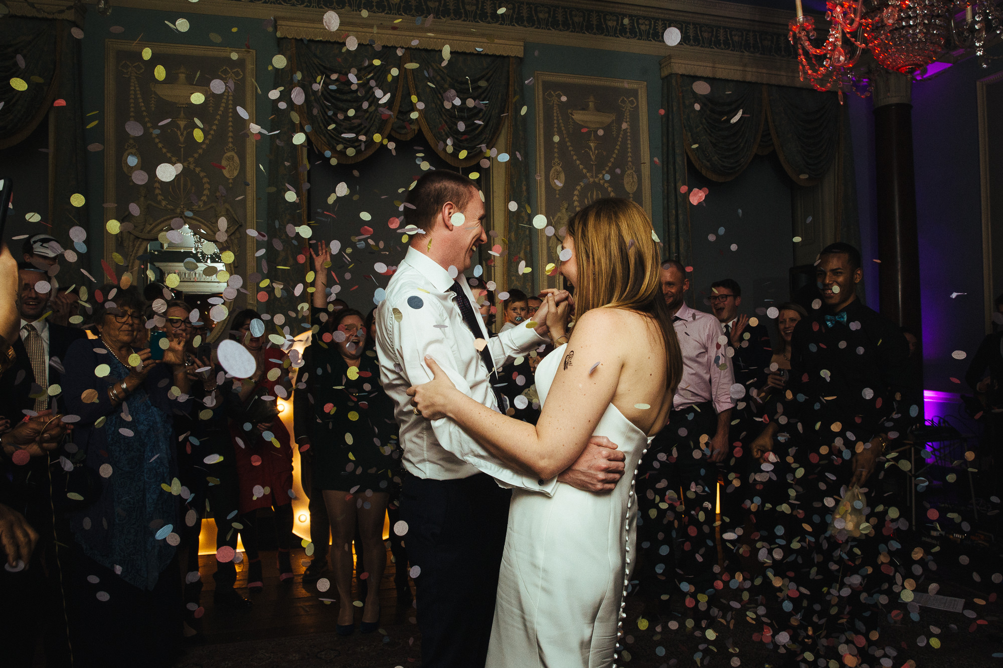 home-house-wedding (86 of 99)