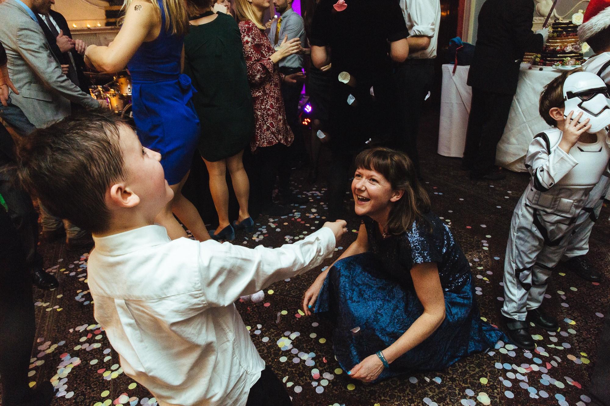 home-house-wedding (89 of 99)