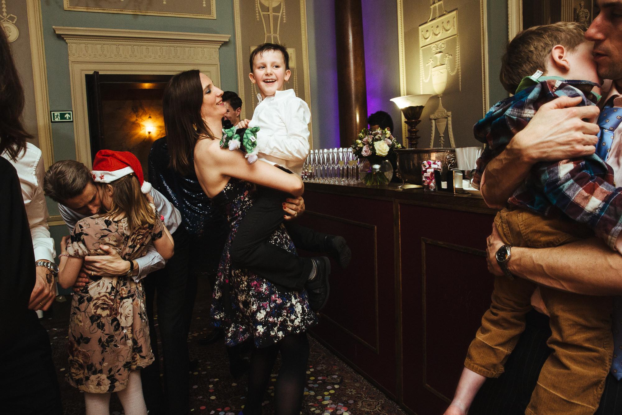 home-house-wedding (93 of 99)