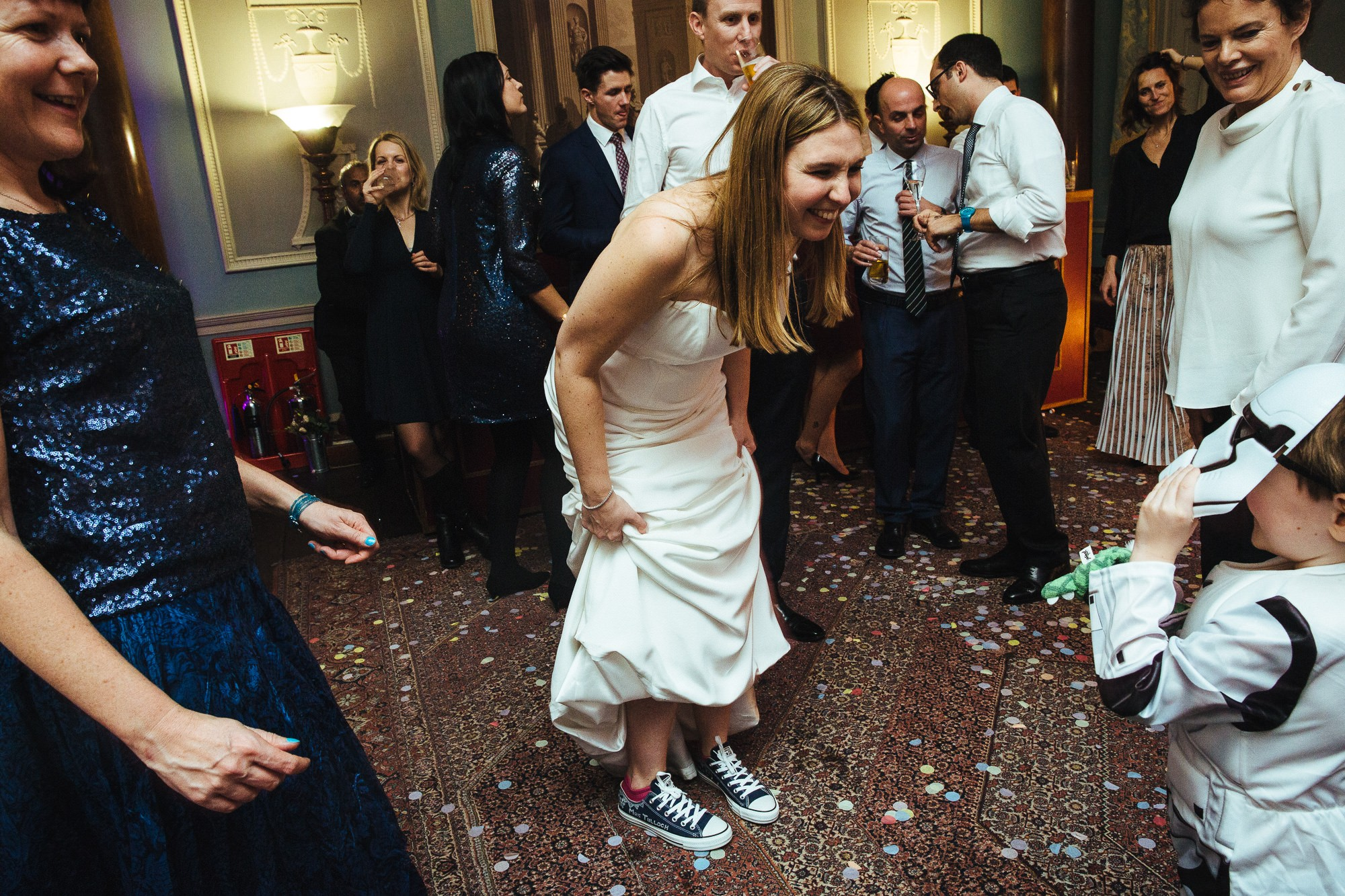 home-house-wedding (97 of 99)