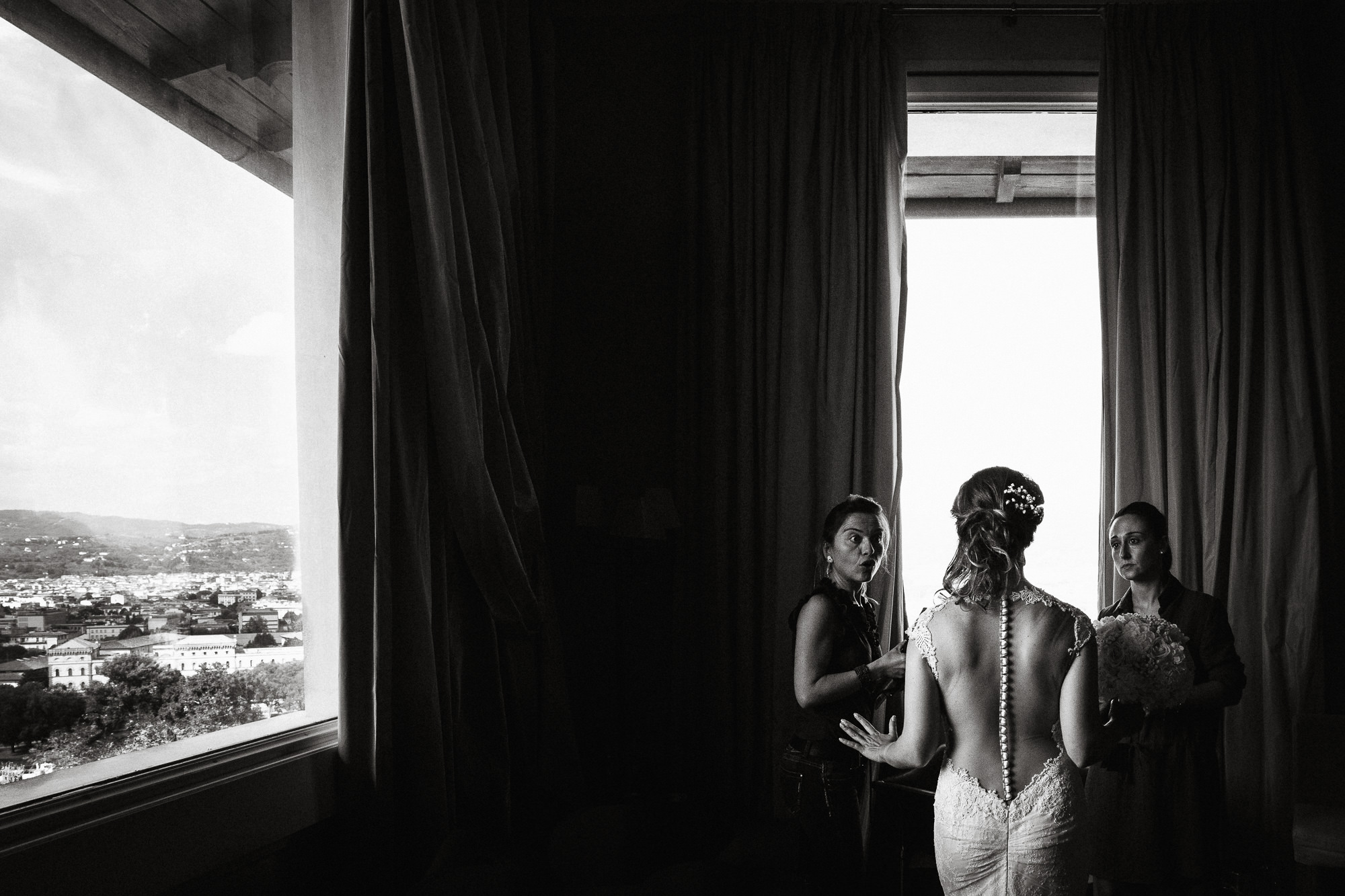 Villa-la-Vedetta-Wedding-Photography-in-Florence (13 of 144)