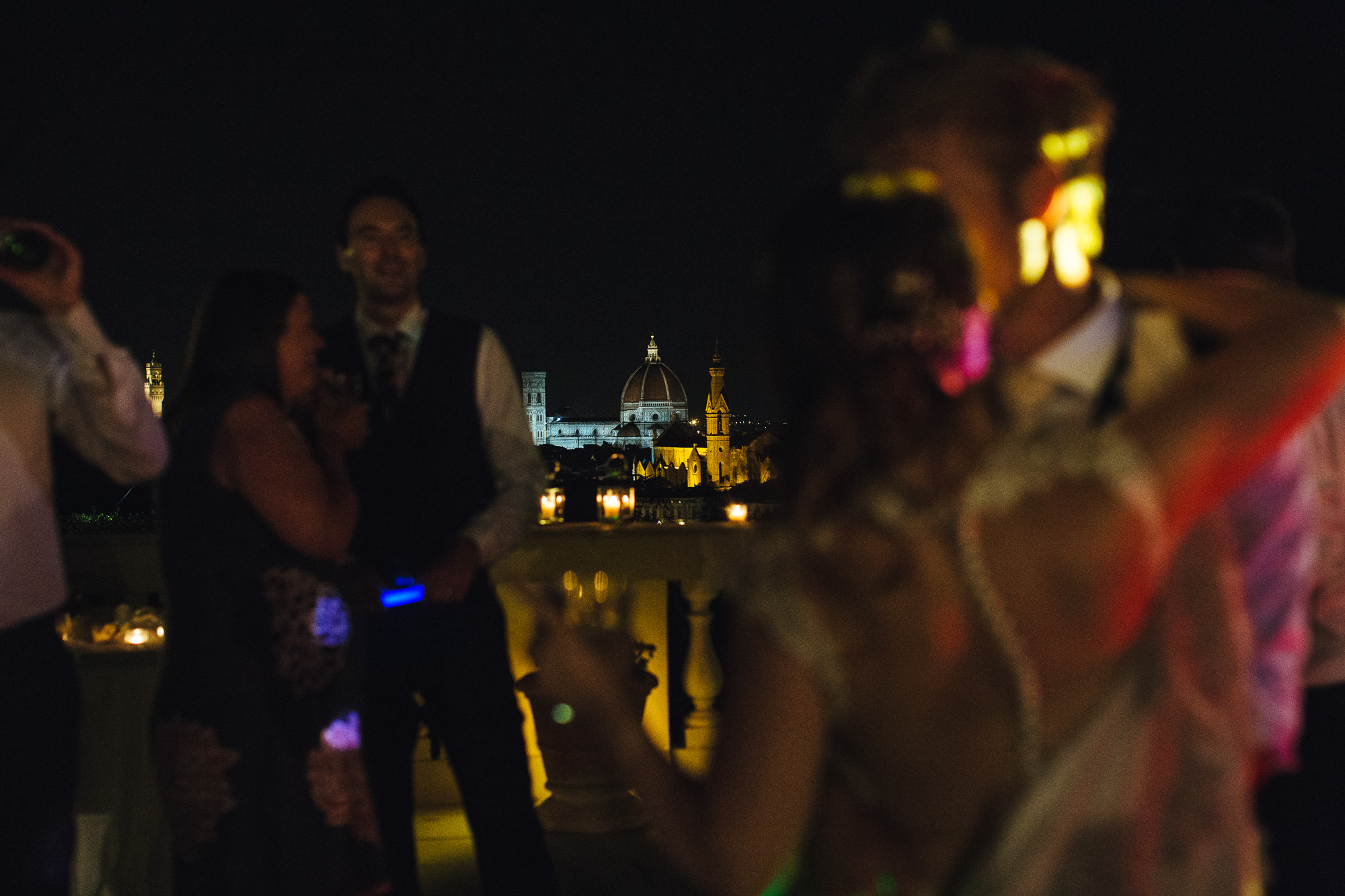 Villa-la-Vedetta-Wedding-Photography-in-Florence (137 of 144)