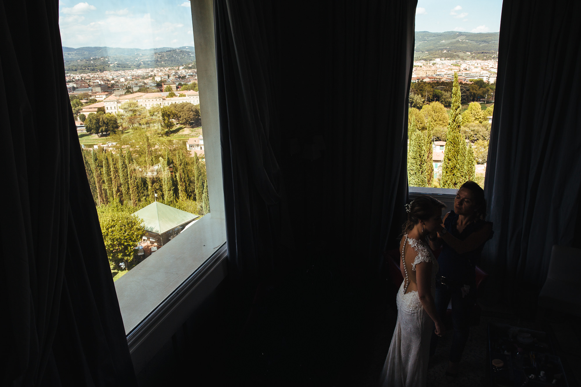 Villa-la-Vedetta-Wedding-Photography-in-Florence (14 of 144)