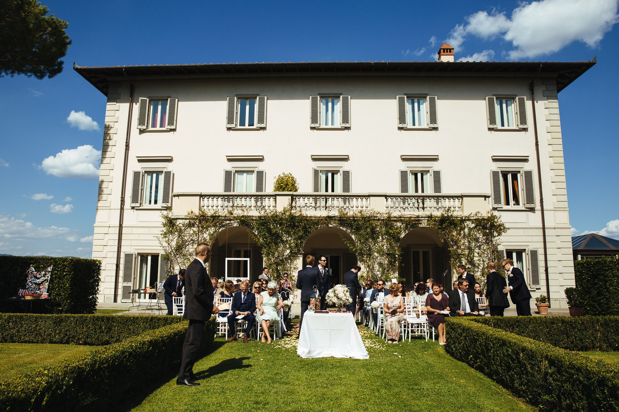 Villa-la-Vedetta-Wedding-Photography-in-Florence (15 of 144)