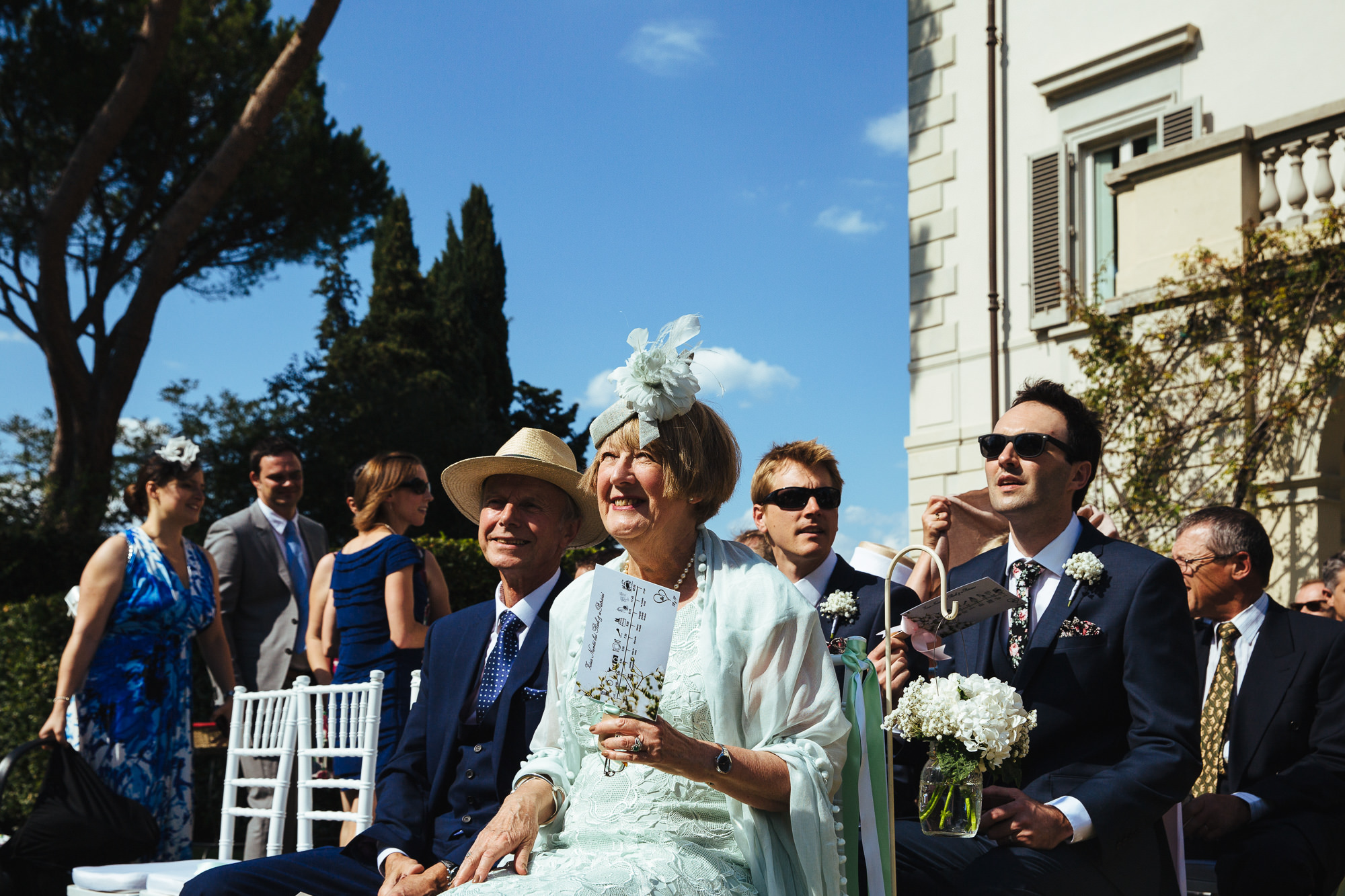 Villa-la-Vedetta-Wedding-Photography-in-Florence (19 of 144)