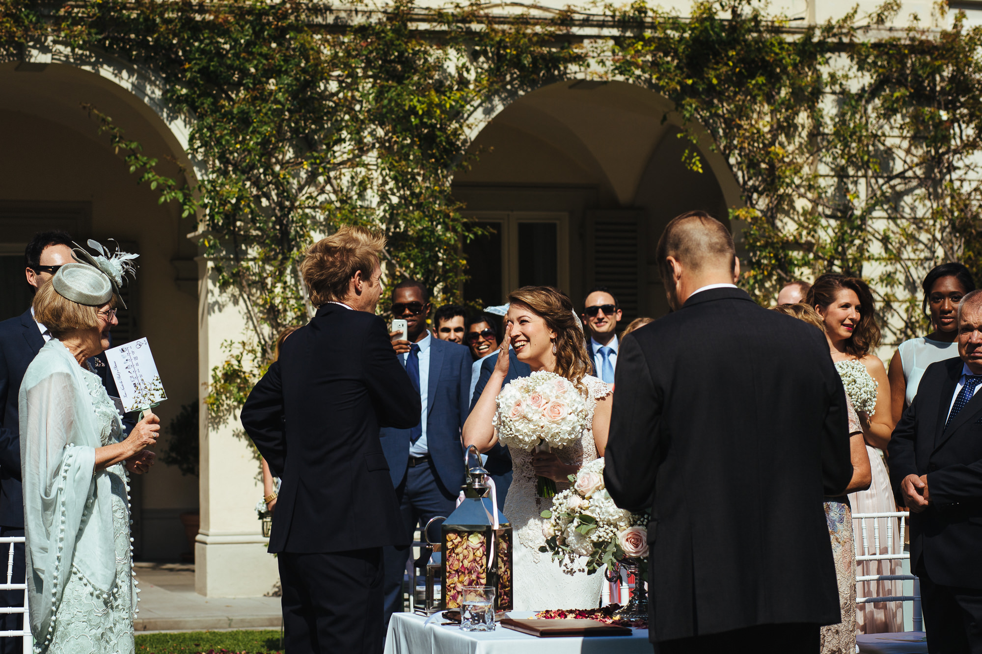 Villa-la-Vedetta-Wedding-Photography-in-Florence (28 of 144)