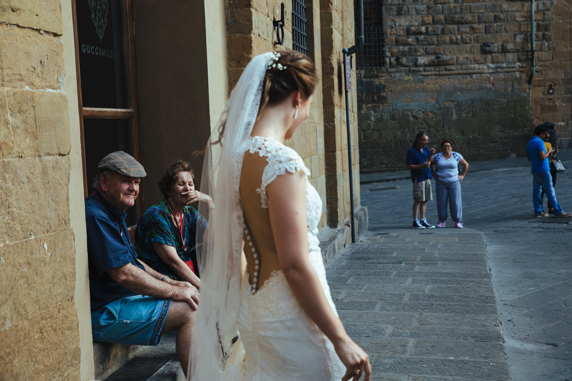 Villa-la-Vedetta-Wedding-Photography-in-Florence (52 of 144)