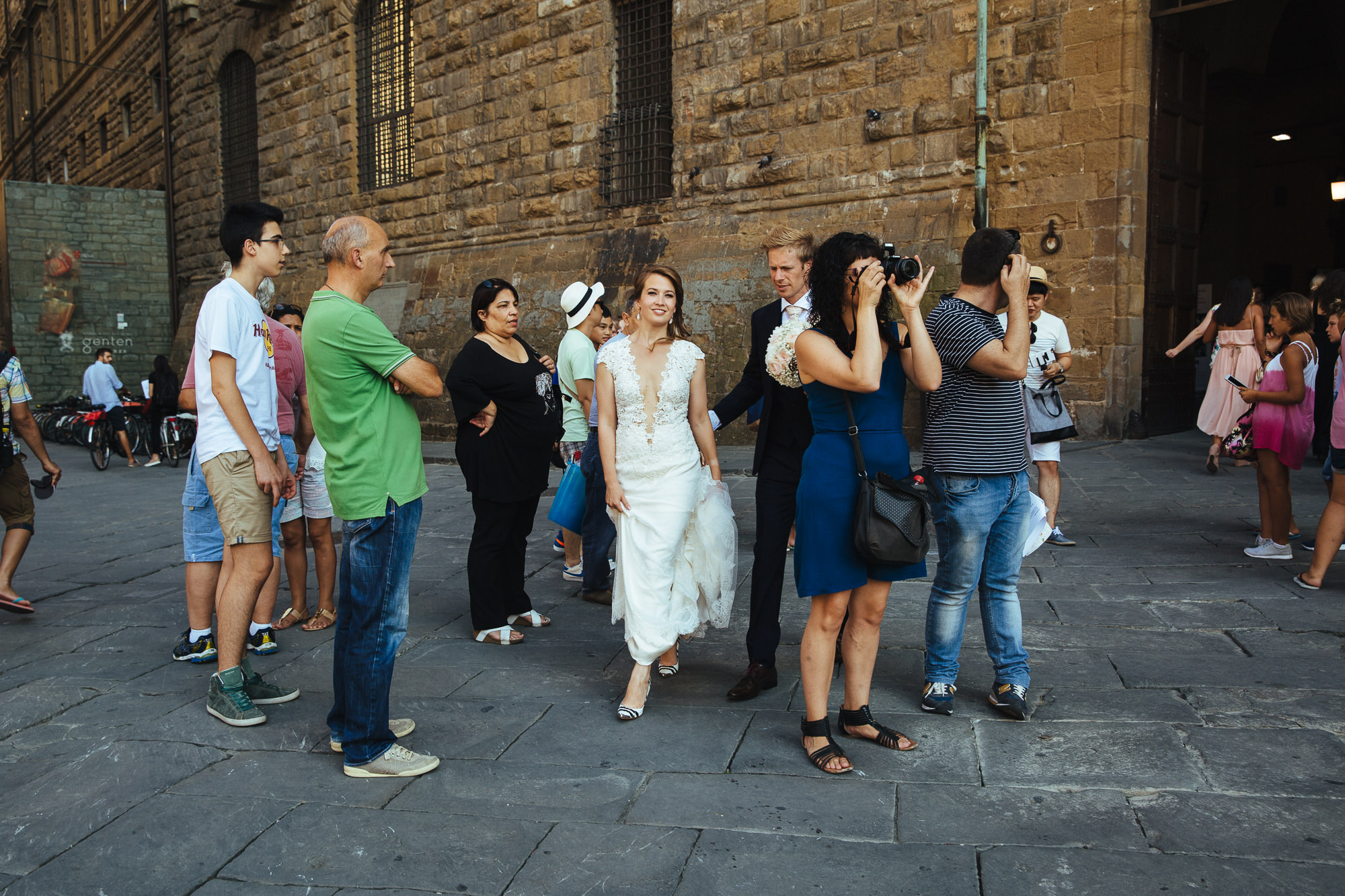 Villa-la-Vedetta-Wedding-Photography-in-Florence (53 of 144)