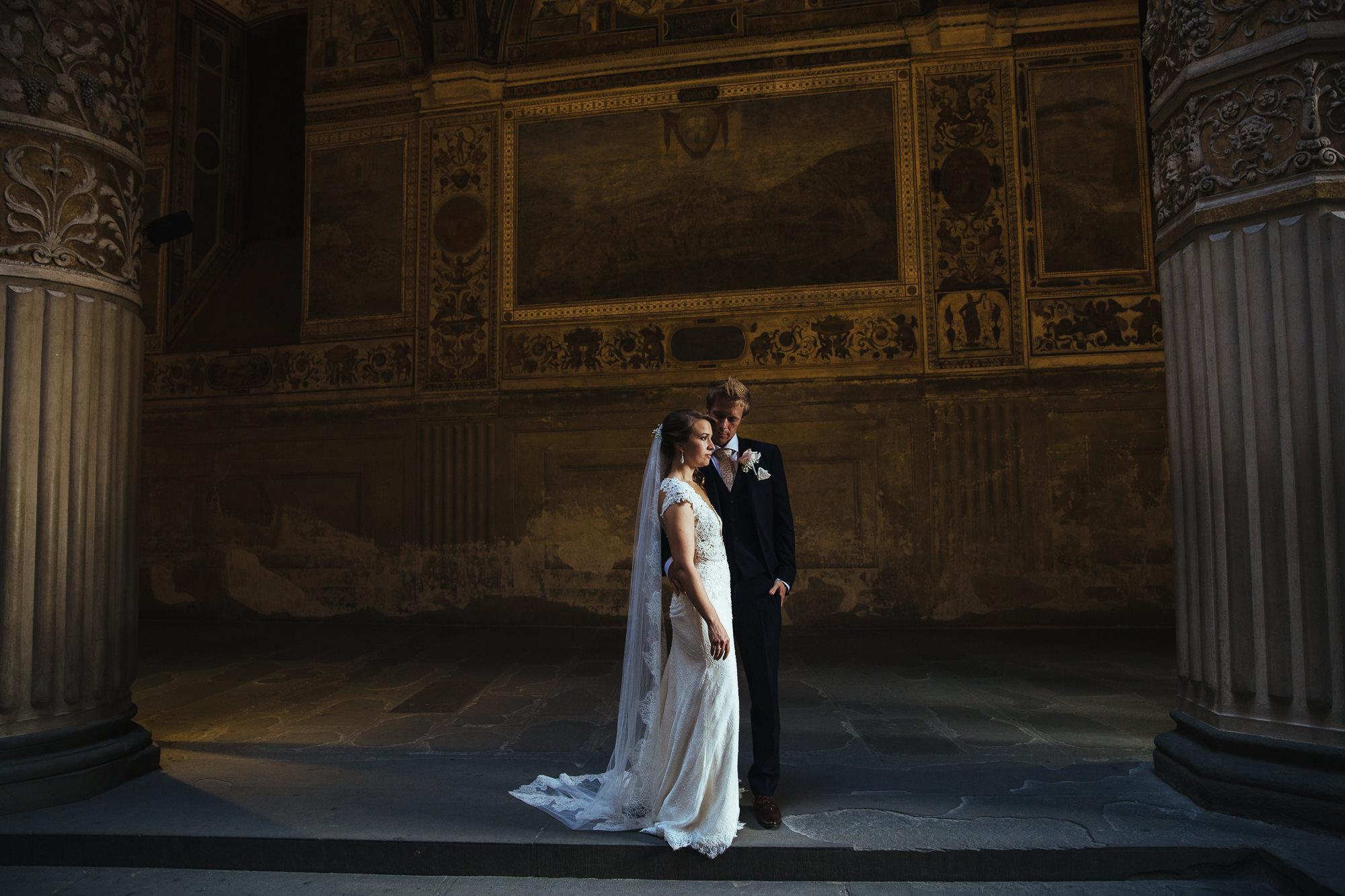 Villa-la-Vedetta-Wedding-Photography-in-Florence (57 of 144)