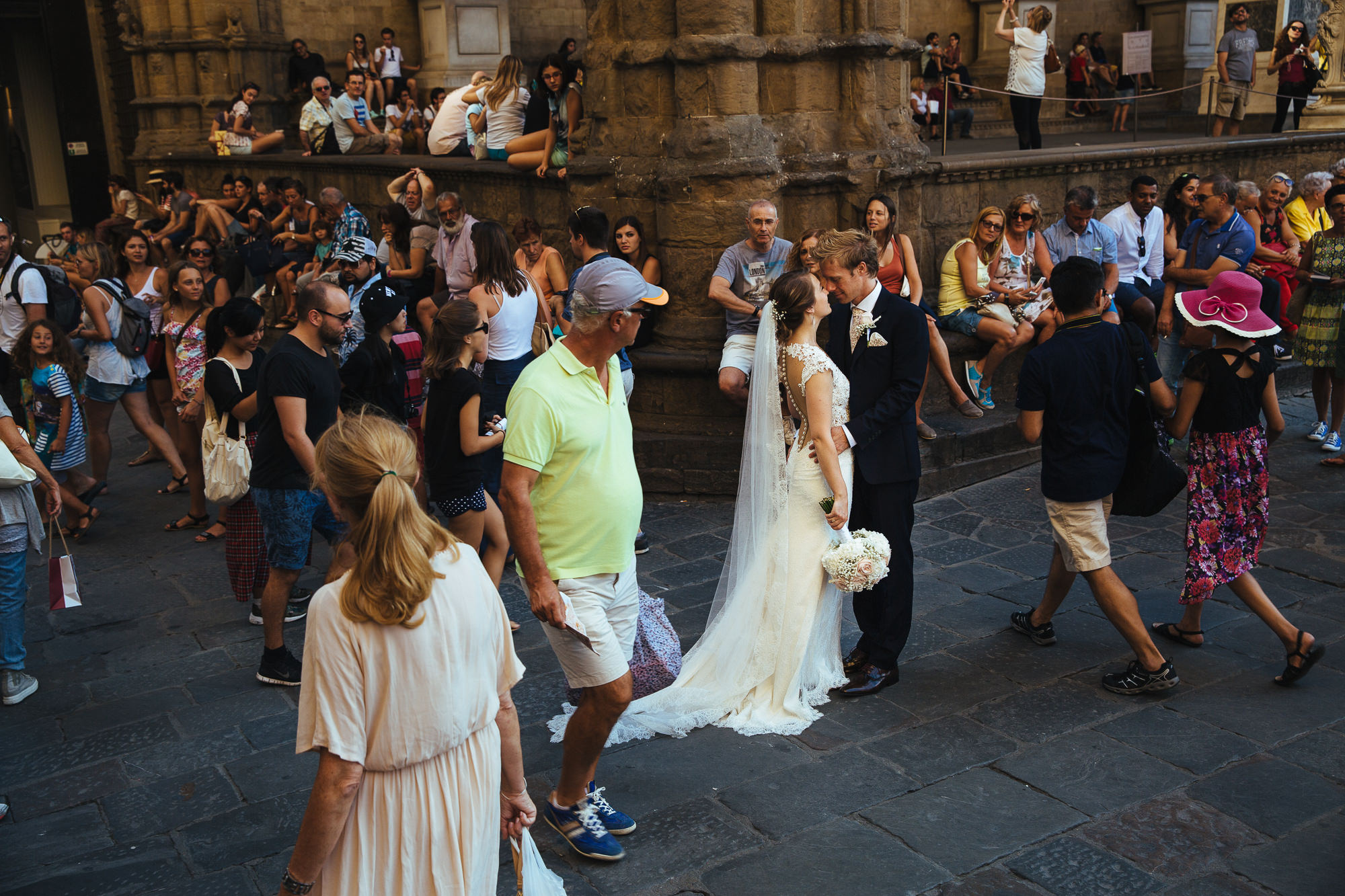 Villa-la-Vedetta-Wedding-Photography-in-Florence (60 of 144)