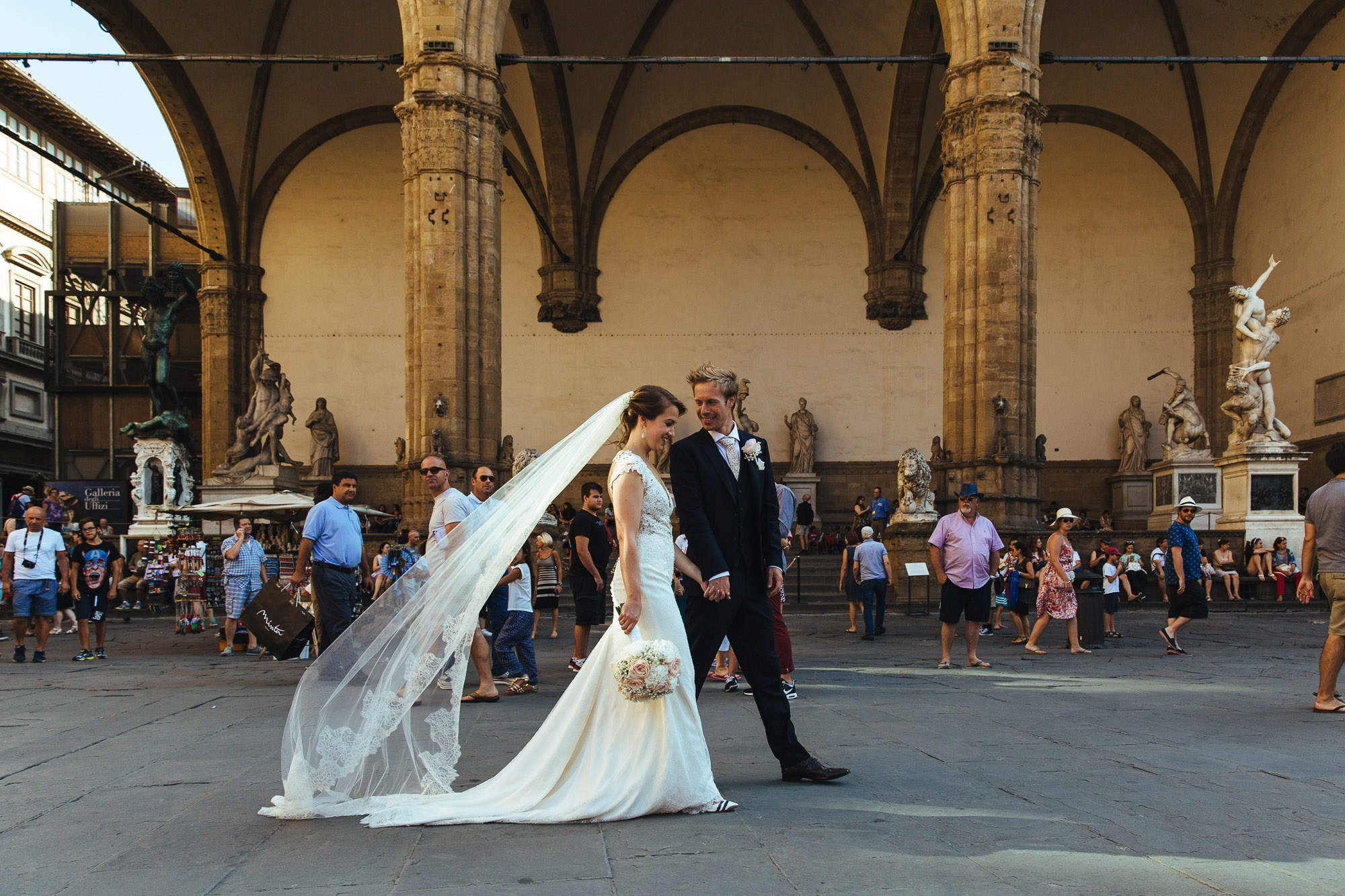 Villa-la-Vedetta-Wedding-Photography-in-Florence (61 of 144)