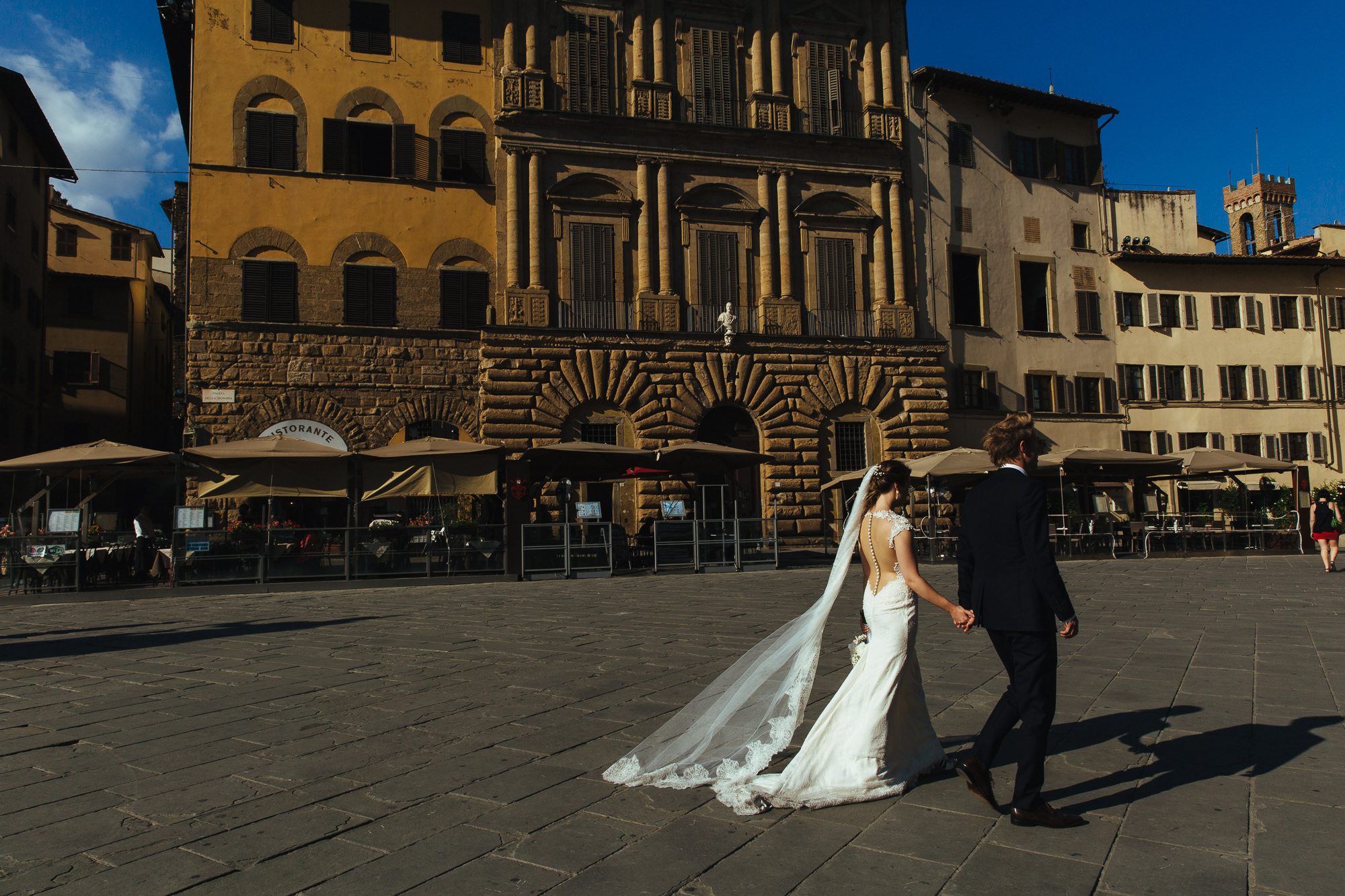 Villa-la-Vedetta-Wedding-Photography-in-Florence (66 of 144)