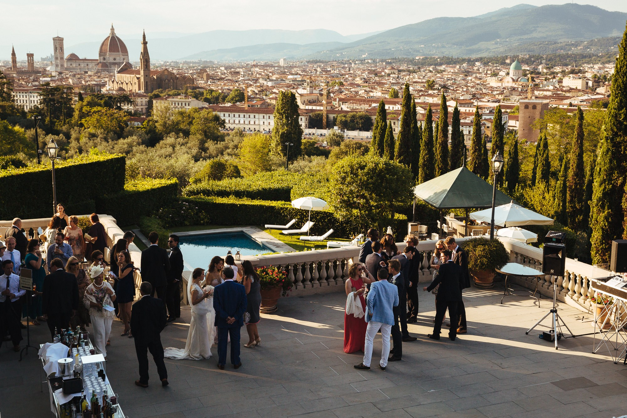 Villa-la-Vedetta-Wedding-Photography-in-Florence (76 of 144)