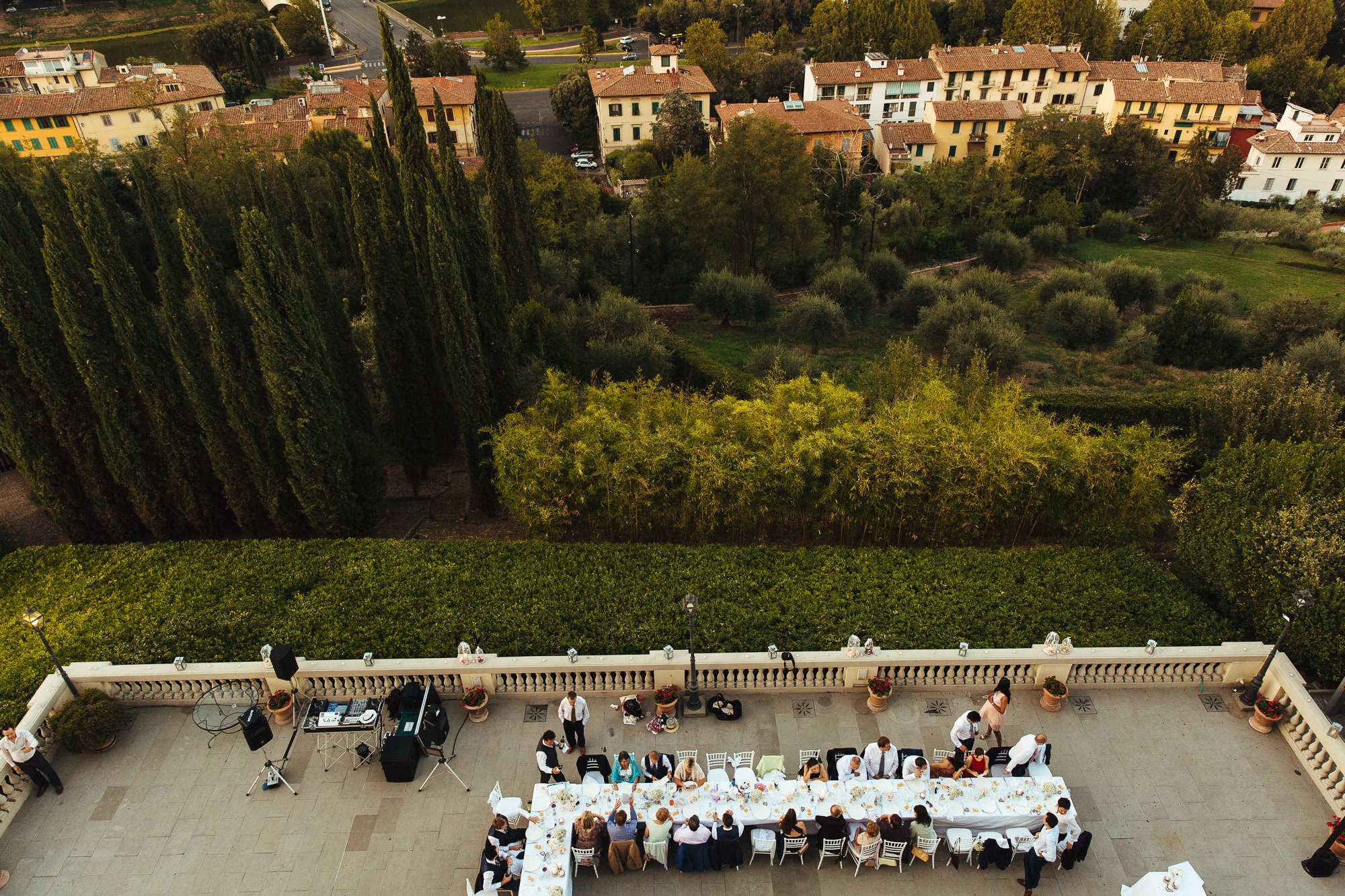 Villa-la-Vedetta-Wedding-Photography-in-Florence (81 of 144)