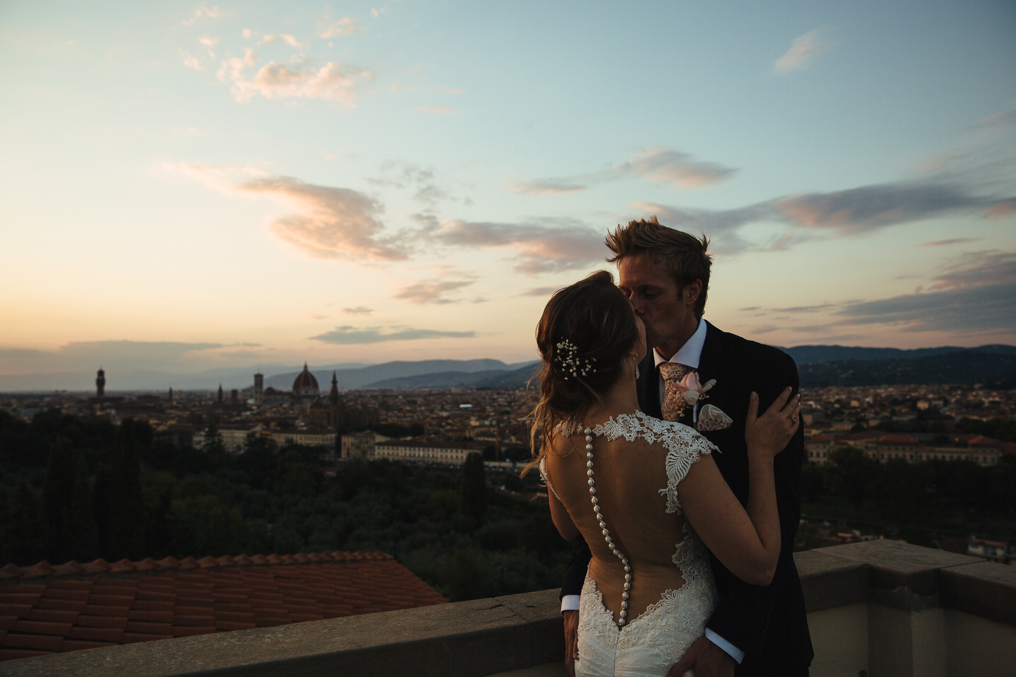 Villa-la-Vedetta-Wedding-Photography-in-Florence (84 of 144)
