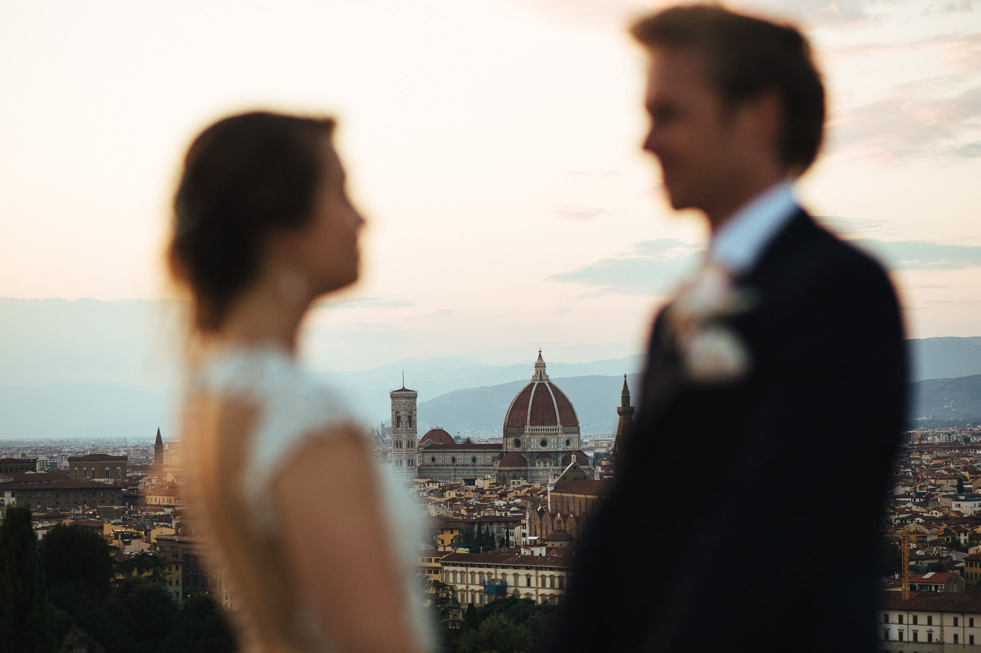 Villa-la-Vedetta-Wedding-Photography-in-Florence (85 of 144)