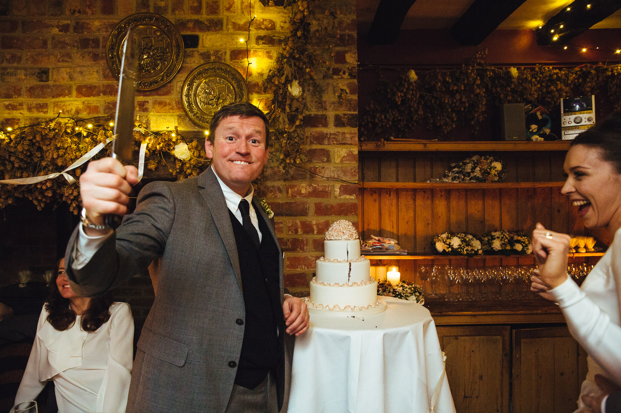 the-george-inn-alfriston-wedding-105-of-124