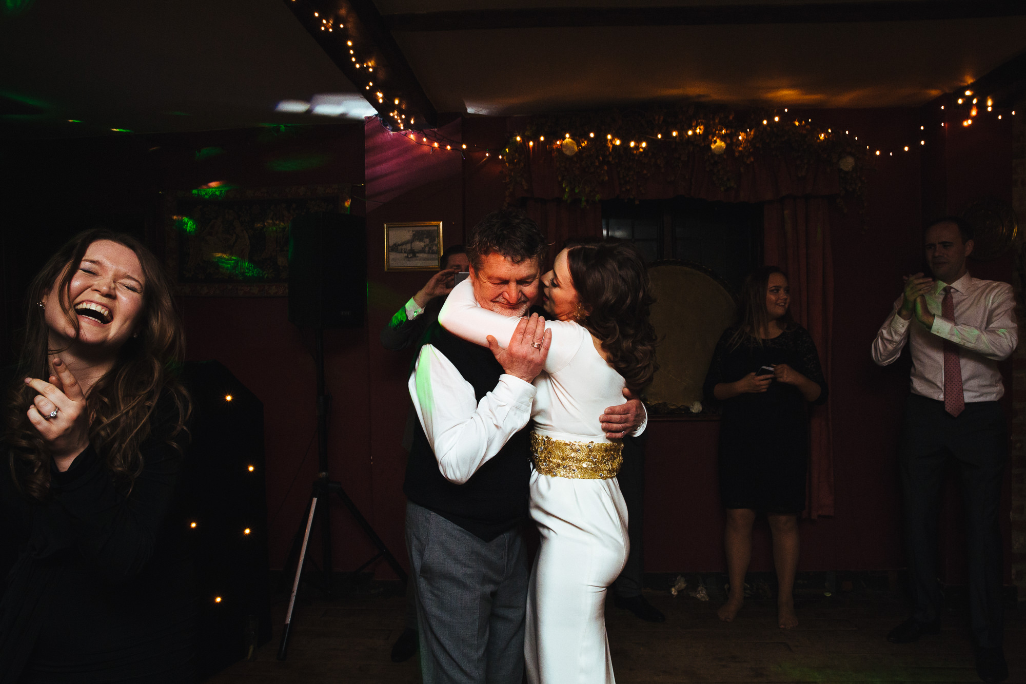 the-george-inn-alfriston-wedding-121-of-124