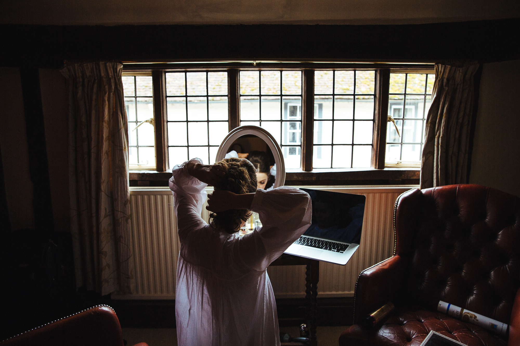 the-george-inn-alfriston-wedding-13-of-124