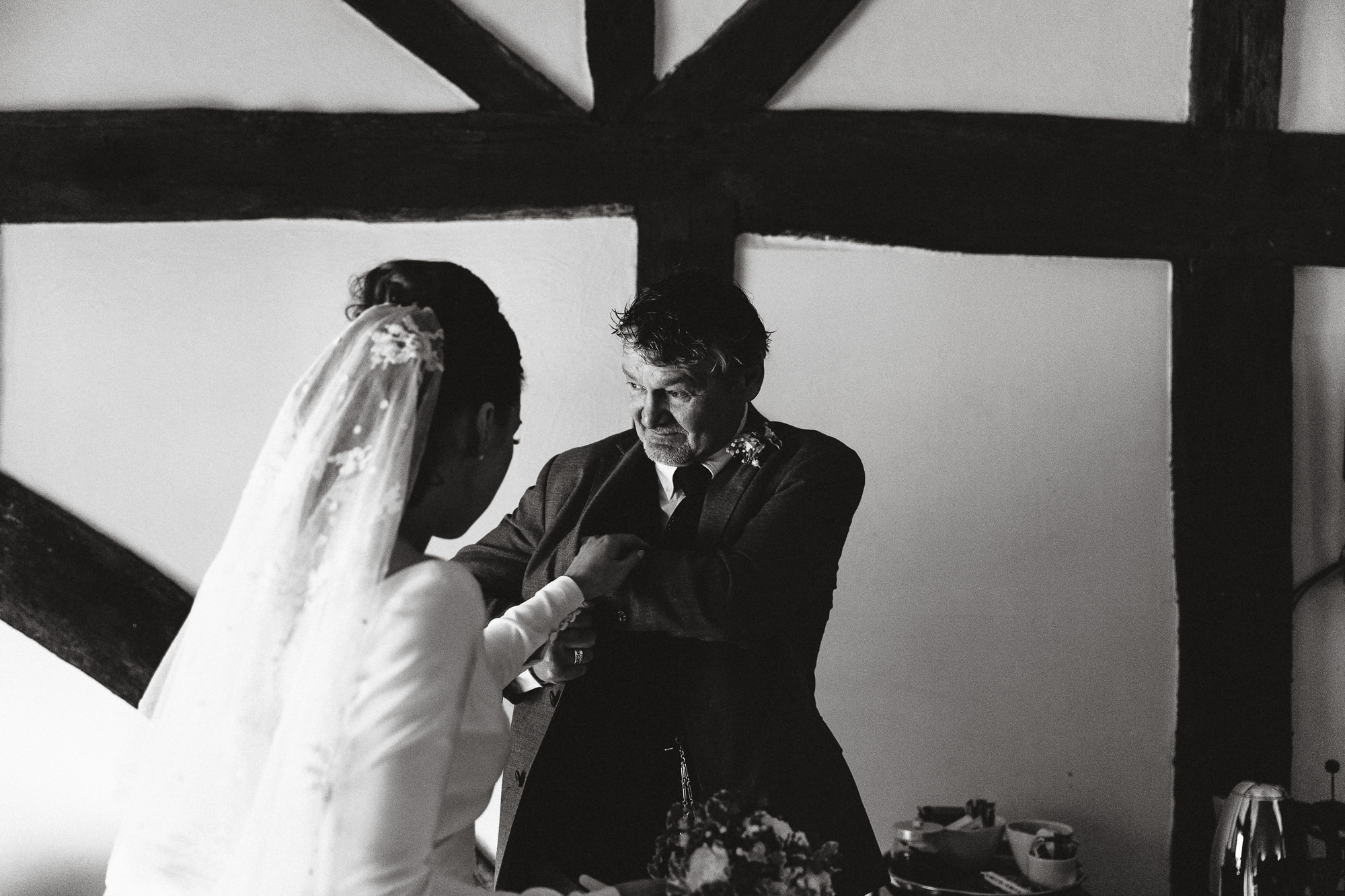 the-george-inn-alfriston-wedding-19-of-124
