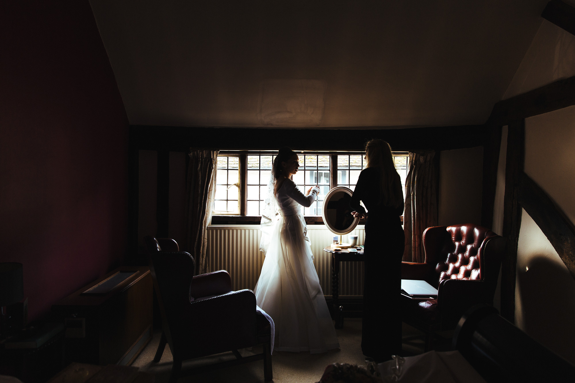 the-george-inn-alfriston-wedding-21-of-124