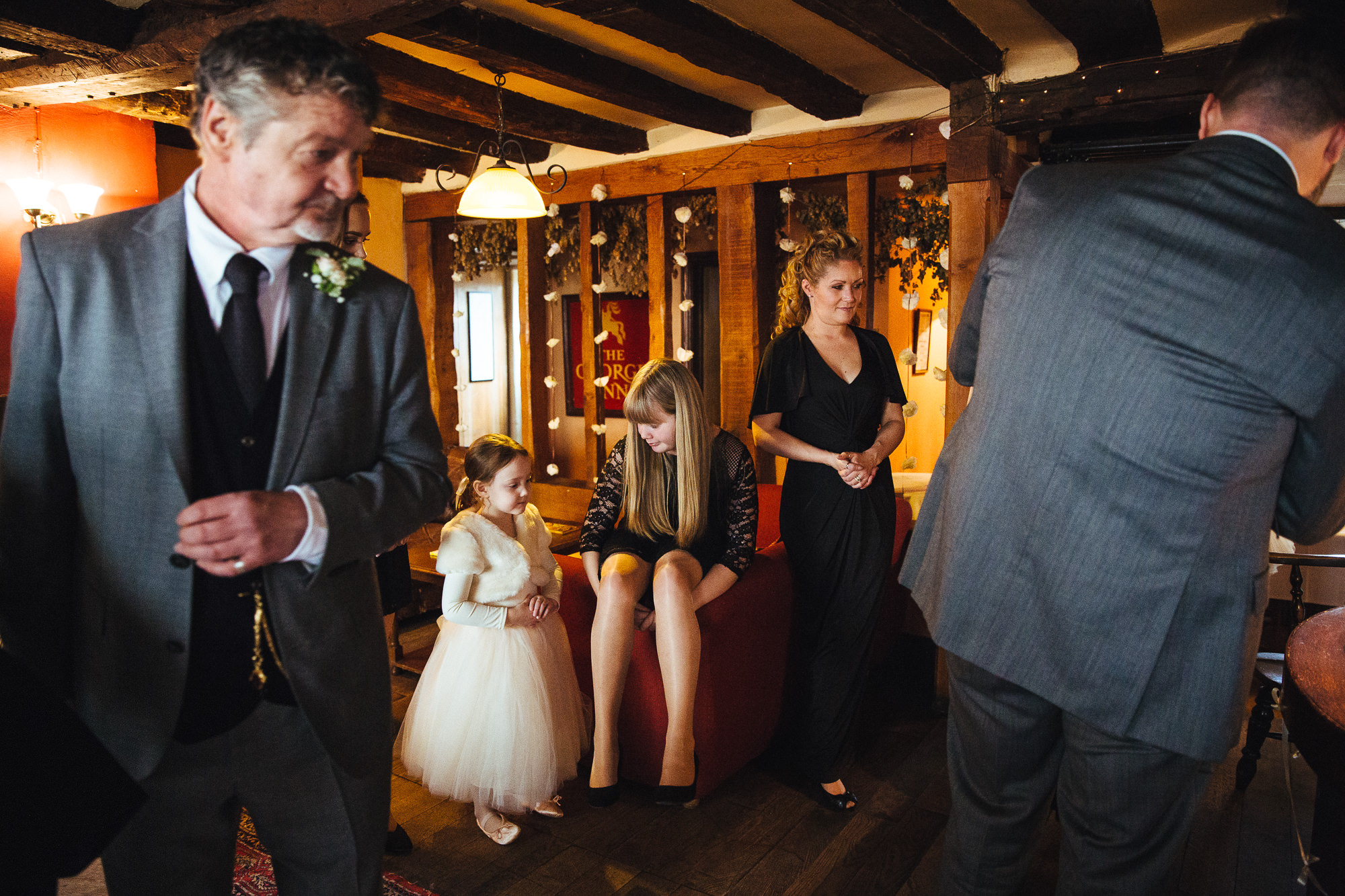 the-george-inn-alfriston-wedding-23-of-124