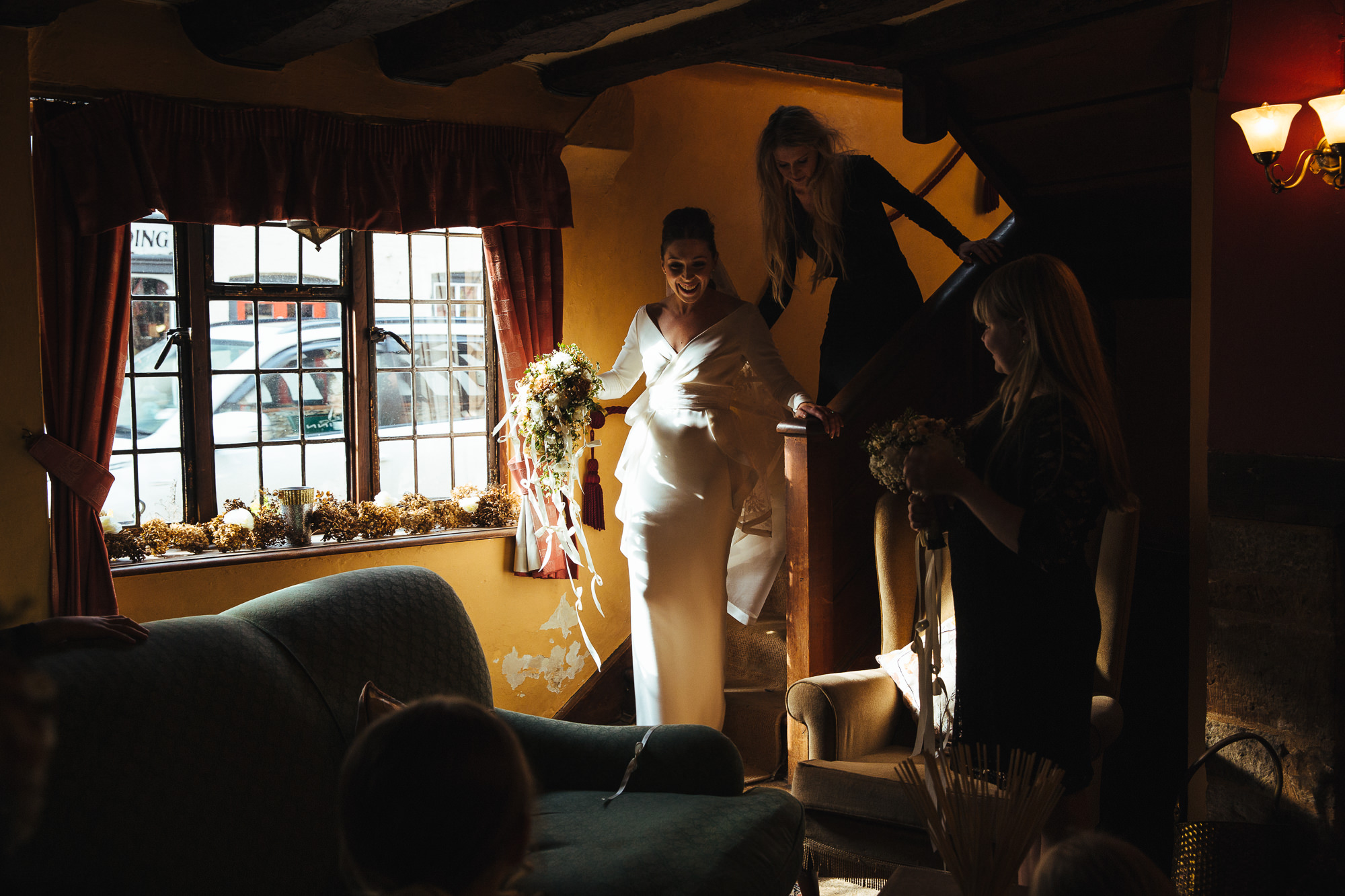 the-george-inn-alfriston-wedding-32-of-124