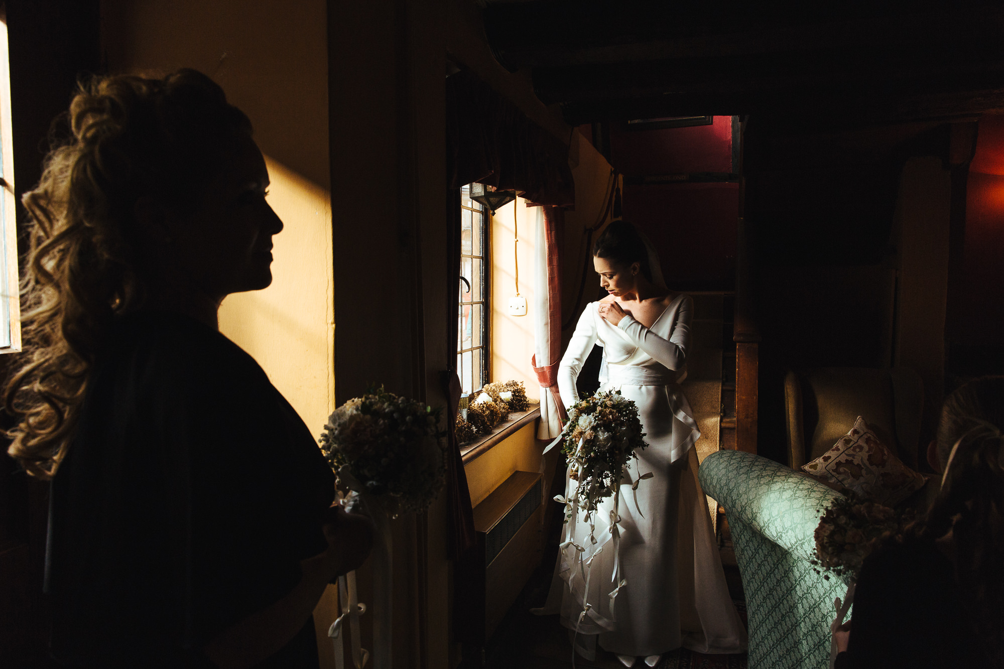 the-george-inn-alfriston-wedding-33-of-124