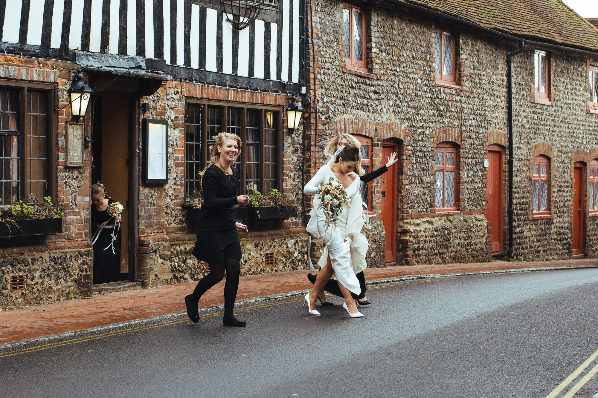 the-george-inn-alfriston-wedding-34-of-124