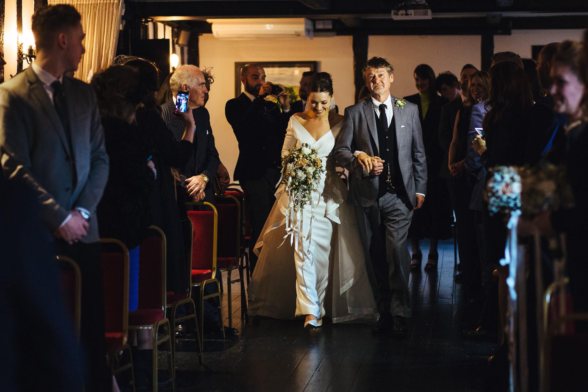 the-george-inn-alfriston-wedding-39-of-124