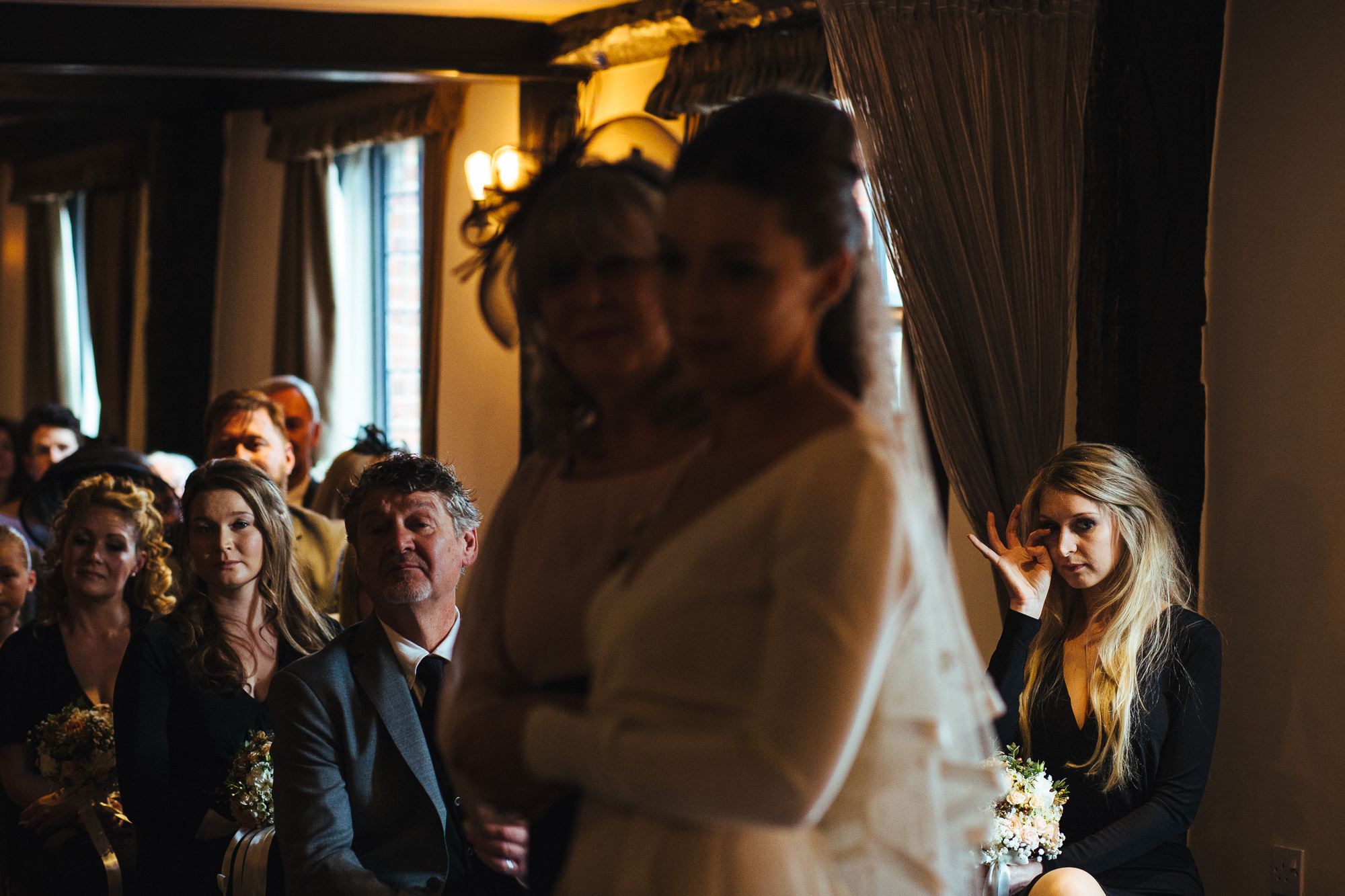 the-george-inn-alfriston-wedding-44-of-124
